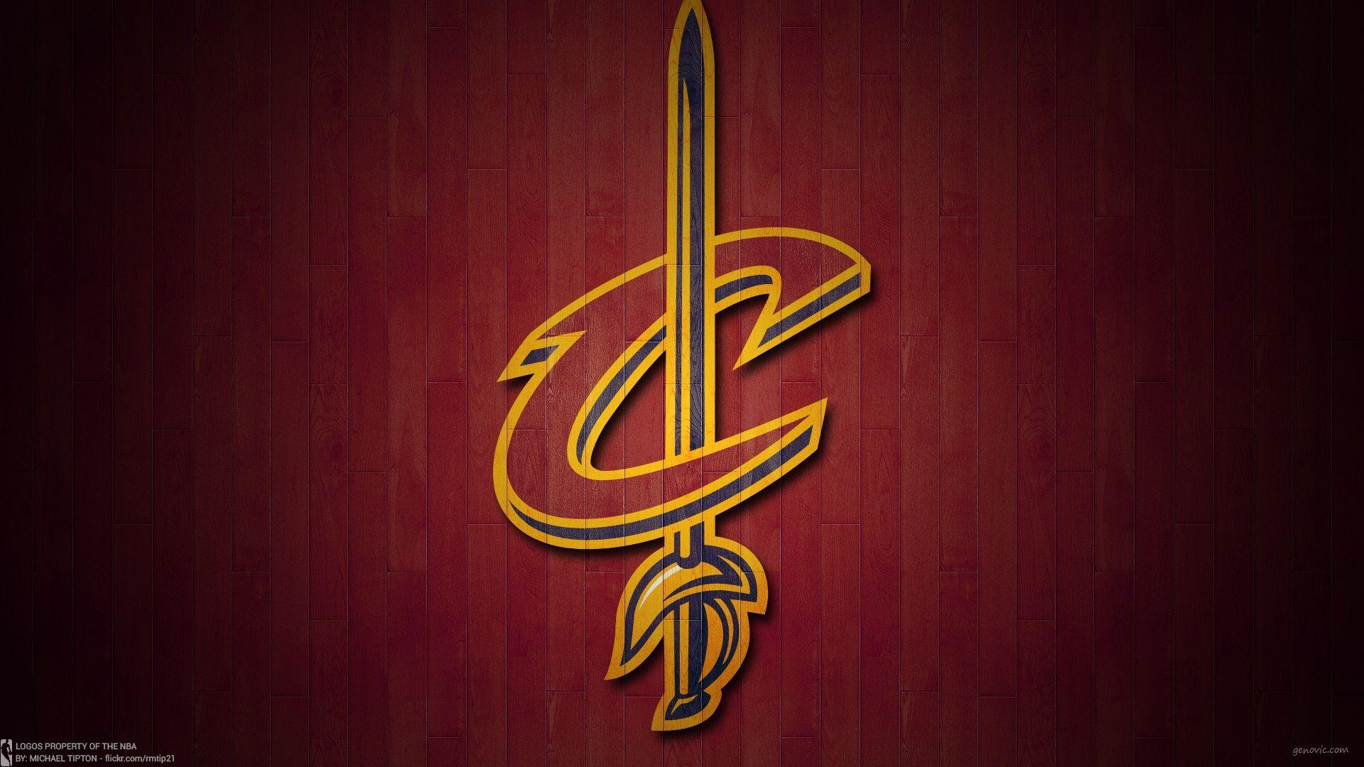 Cleveland, Wallpapers and Pictures