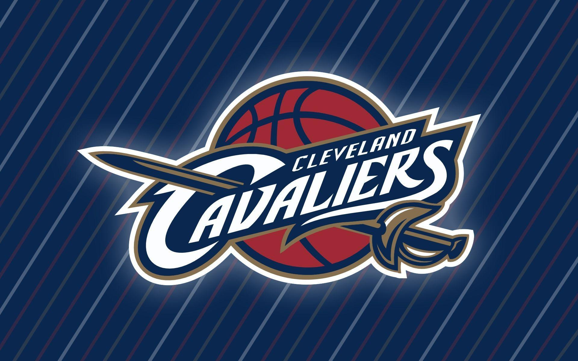 Cleveland Cavaliers Logo Wallpapers HD