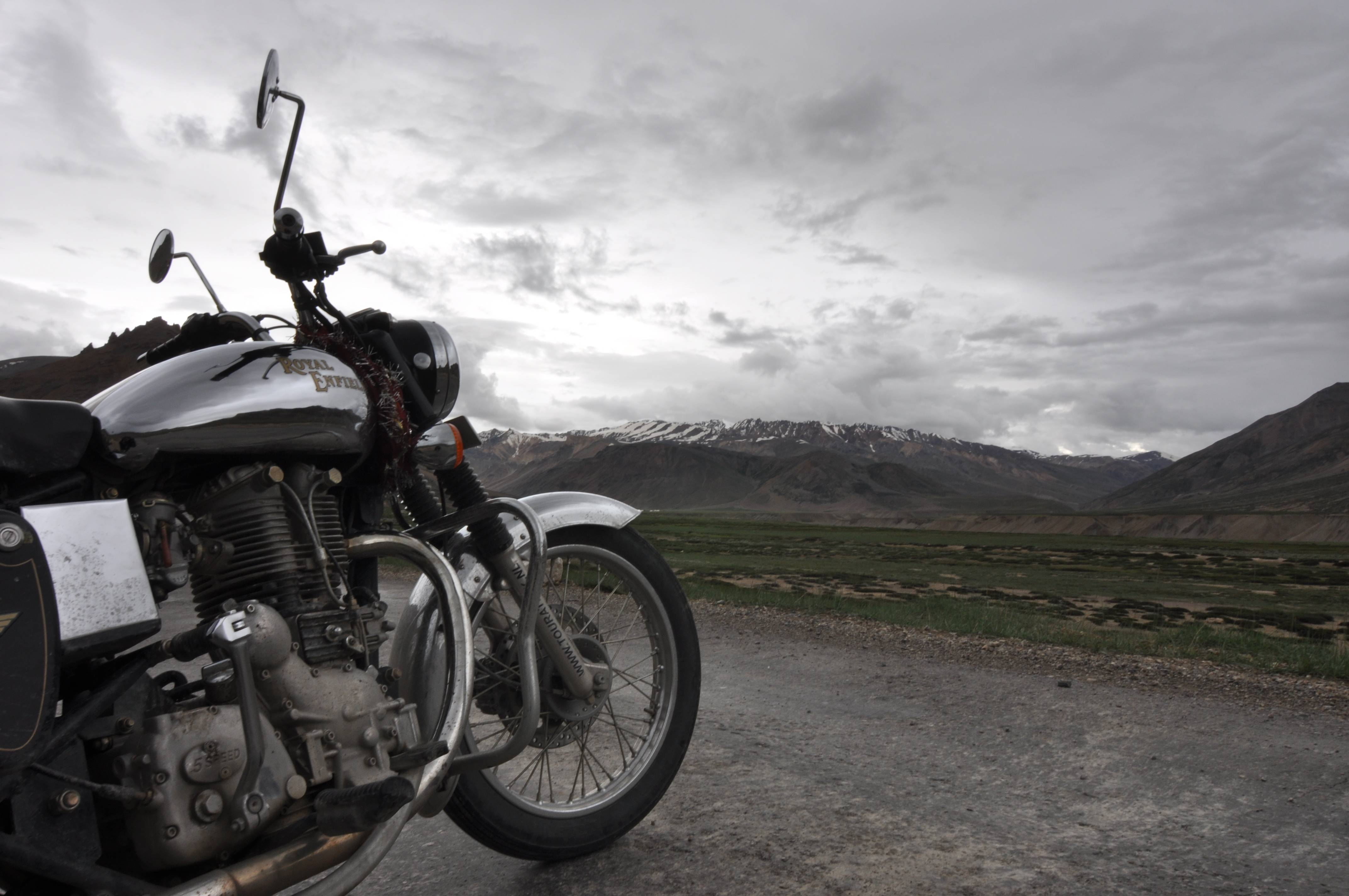 Happy Father s Day - Royal Enfield HD wallpaper download