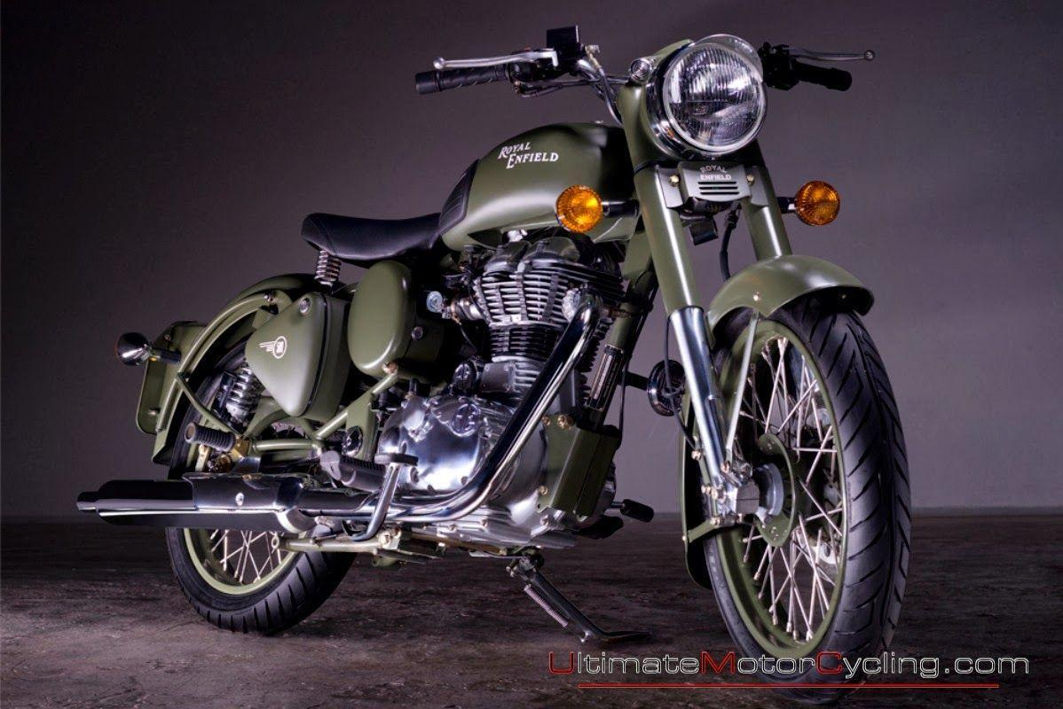 Hd wallpaper royal enfield - Royal Enfield Continental Gt Hd Wallpapers Hd Wallpapers Blog
