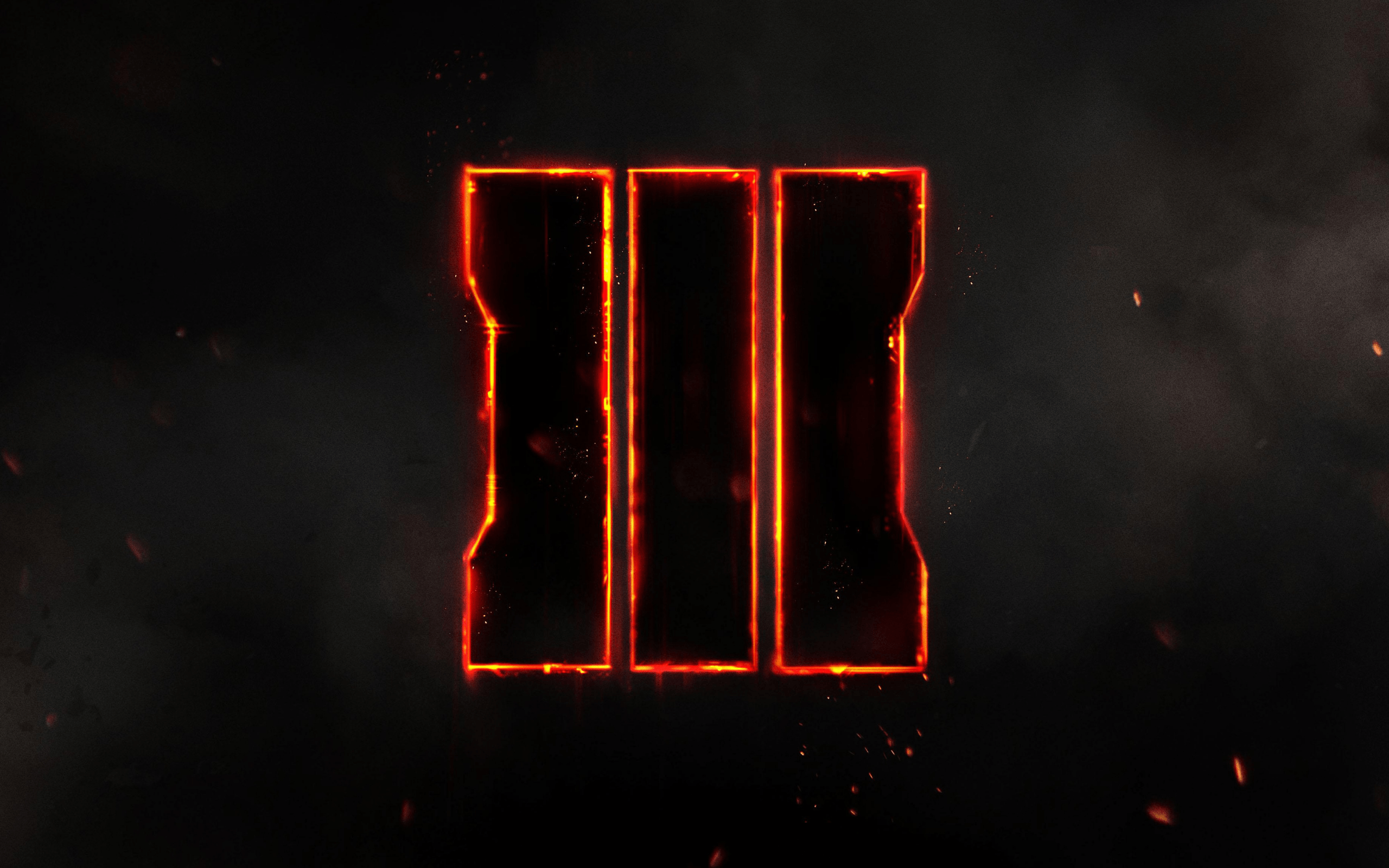 40 Call Of Duty: Black Ops III HD Wallpapers | Backgrounds ...