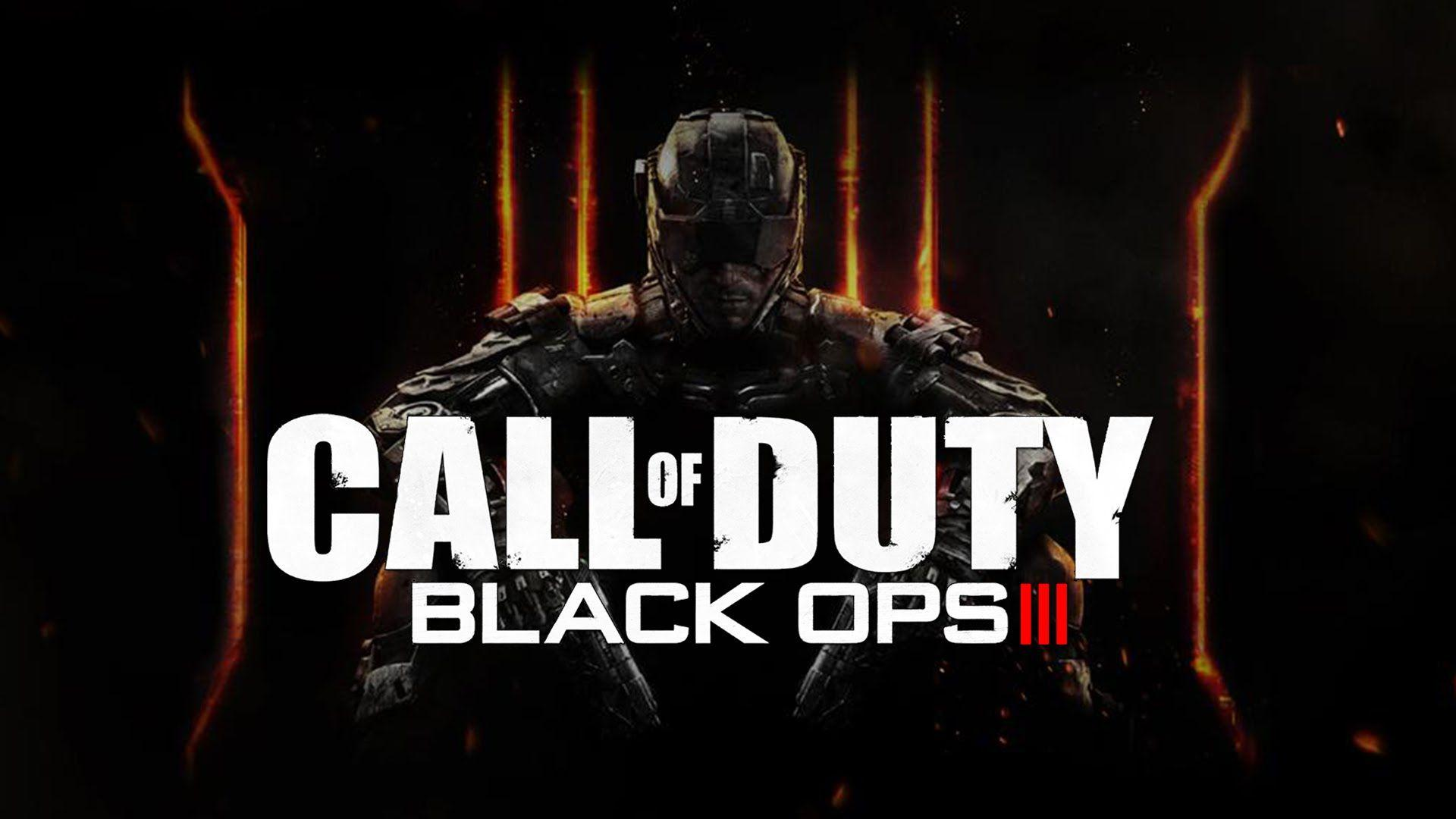 Call-of-duty-black-ops-3-wallpaper-3t - Tops Wallpapers