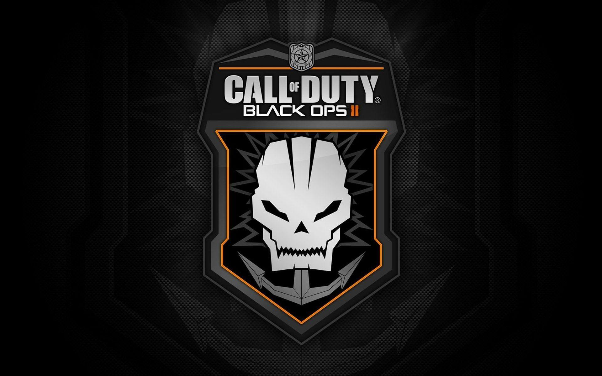call of duty black ops 3 wallpapers and desktop backgrounds free