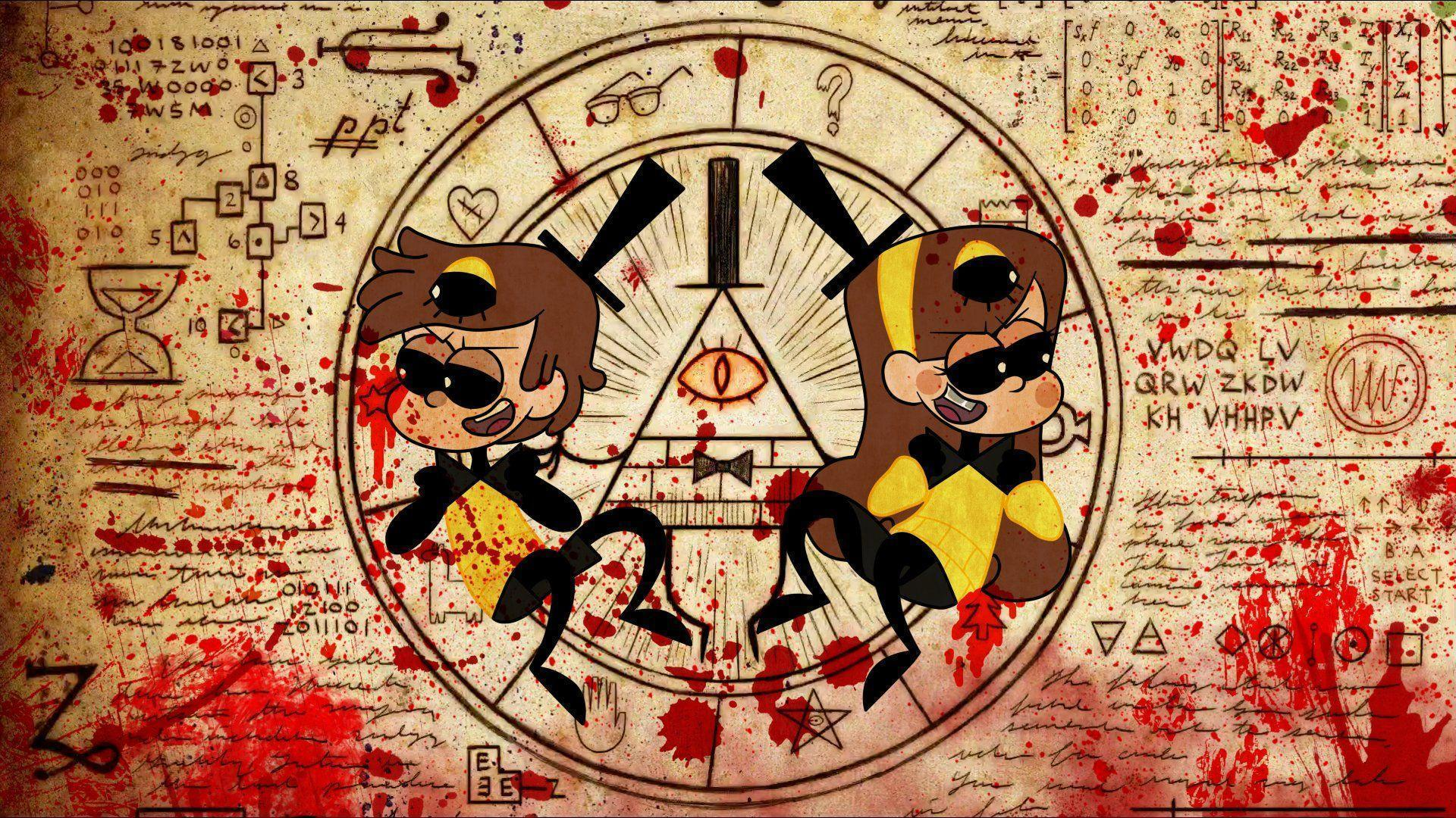 Gravity Falls Wallpapers besides Transport Pictograms besides chinavermillionautopartscoltd enic moreover Victory Motorcycles Reveal Striking International Line Up For 2015 moreover New Life For Detroits Train Station Billionaire Moroun Pledges More Rehab. on motor symbols