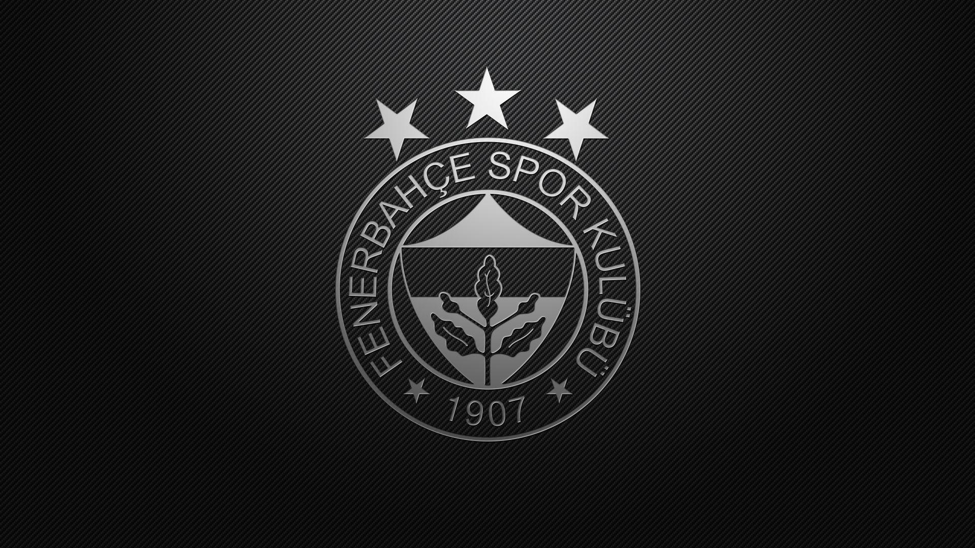 Fenerbahçe Wallpapers Wallpaper Cave