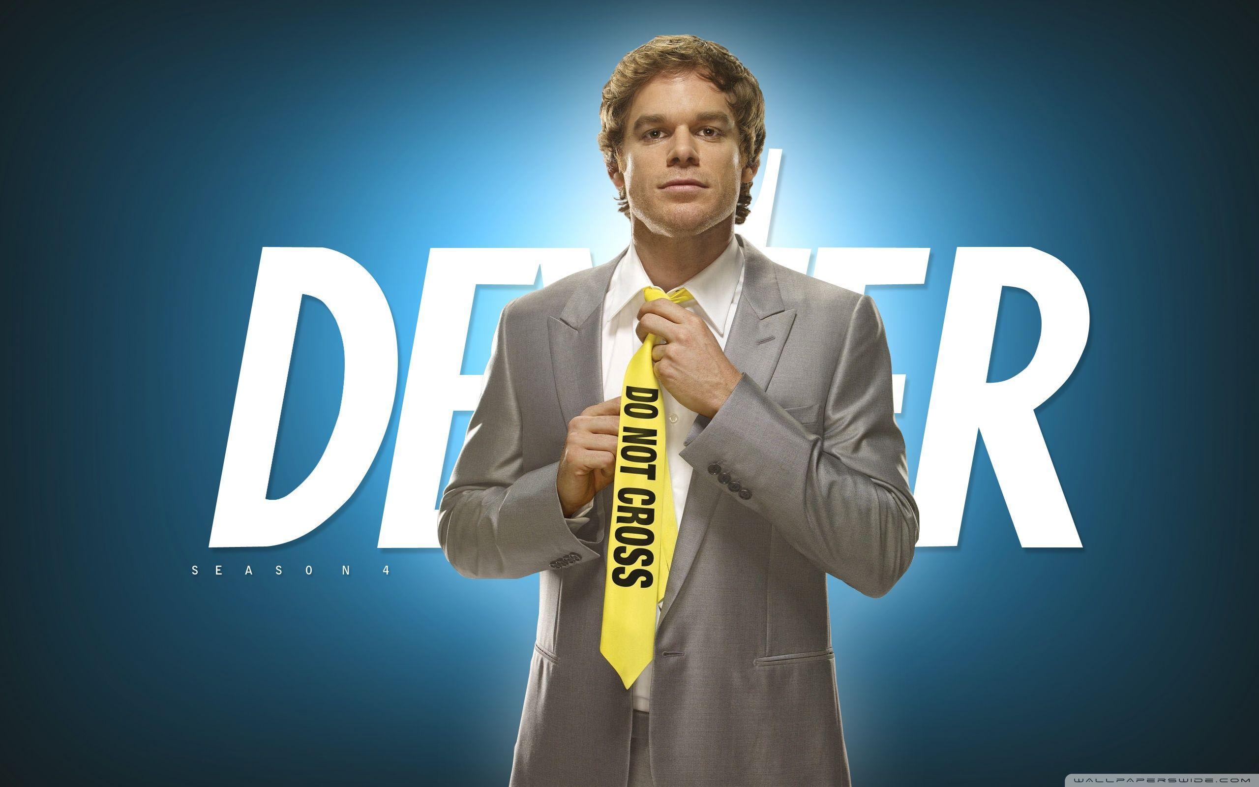 Dexter TV Show HD desktop wallpaper : High Definition : Fullscreen ...