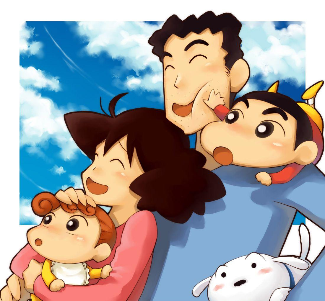shinchan images Shin Chan photos HD wallpaper and background ...