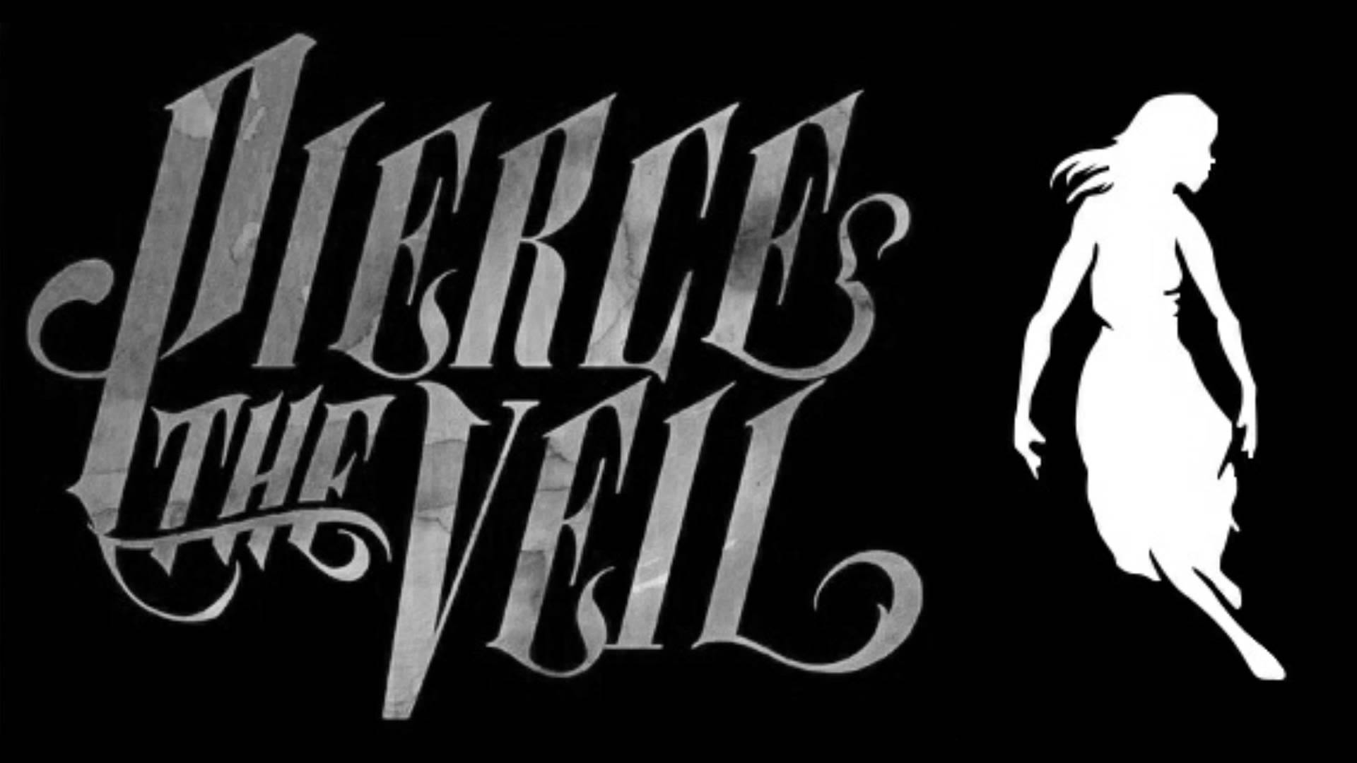 Pierce The Veil Backgrounds | Wallpapers, Backgrounds, Images, Art ...