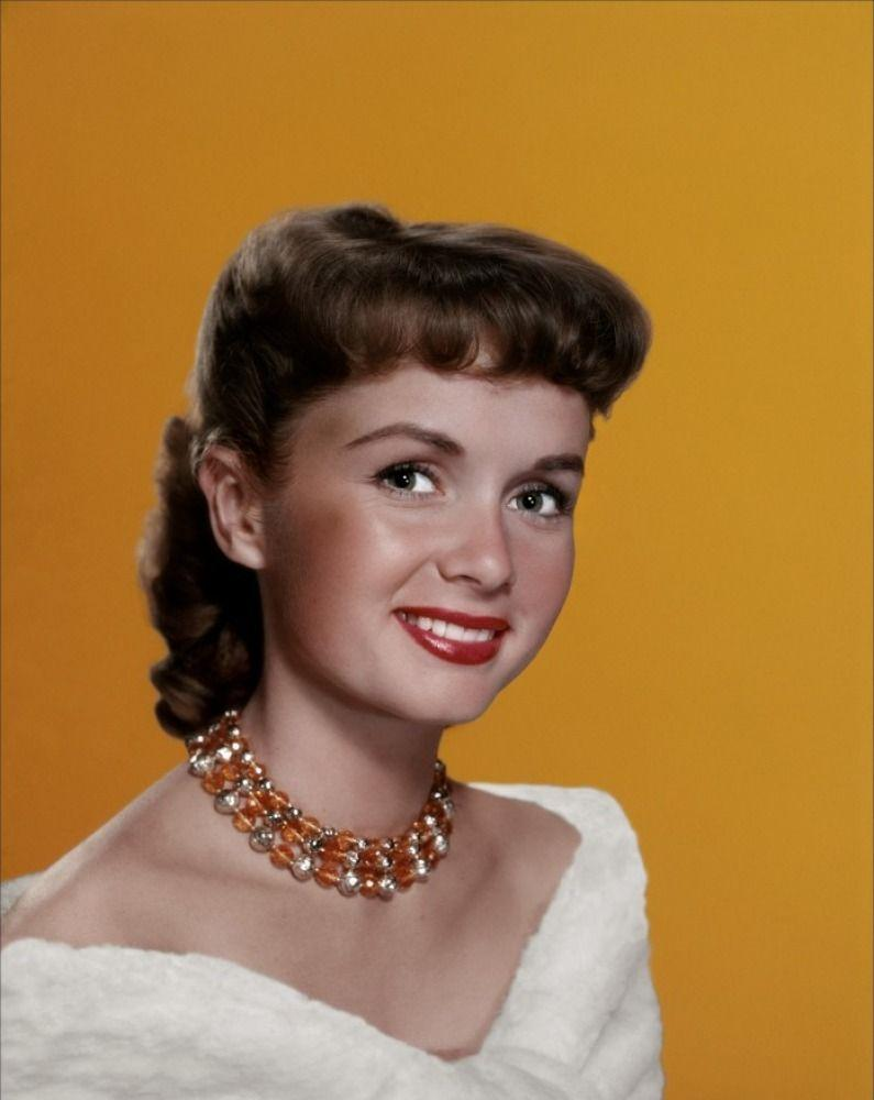 1000+ images about C Celeb:Debbie Reynolds on Pinterest | El paso ...