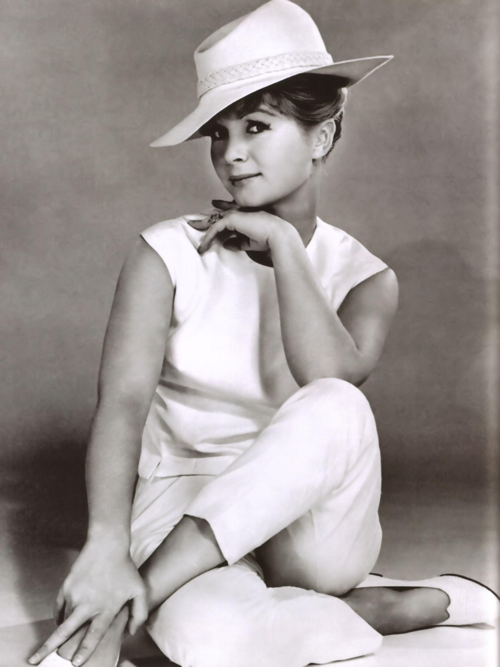 1000+ images about DEBRA/DEBBIE on Pinterest | Debbie allen ...