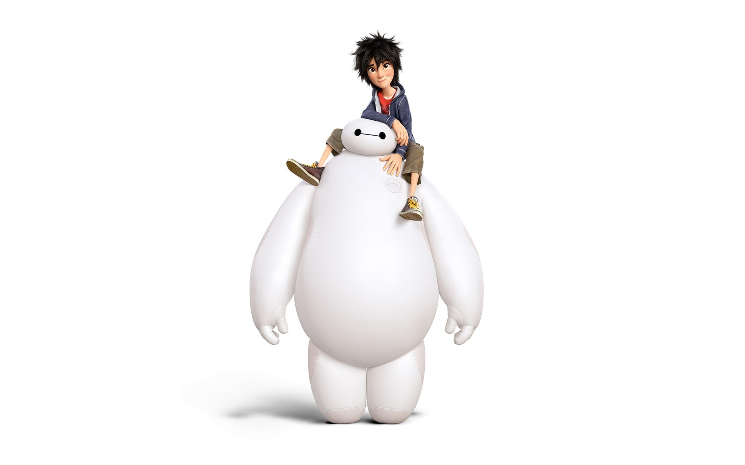 Full HD 1080p baymax Wallpapers, Backgrounds HD, baymax Photos