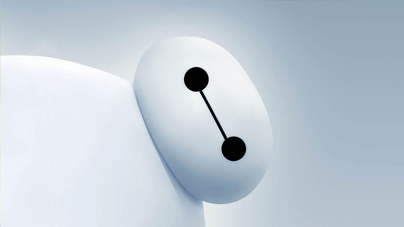 Baymax Big Hero Wallpapers | Wallpapers Records