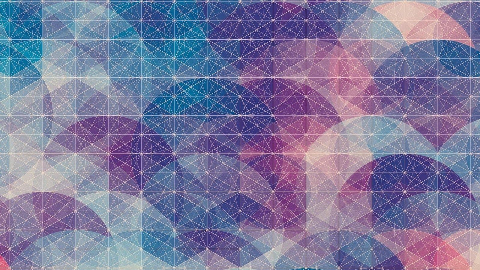 Abstract Geometric Wallpapers - WallpaperSafari