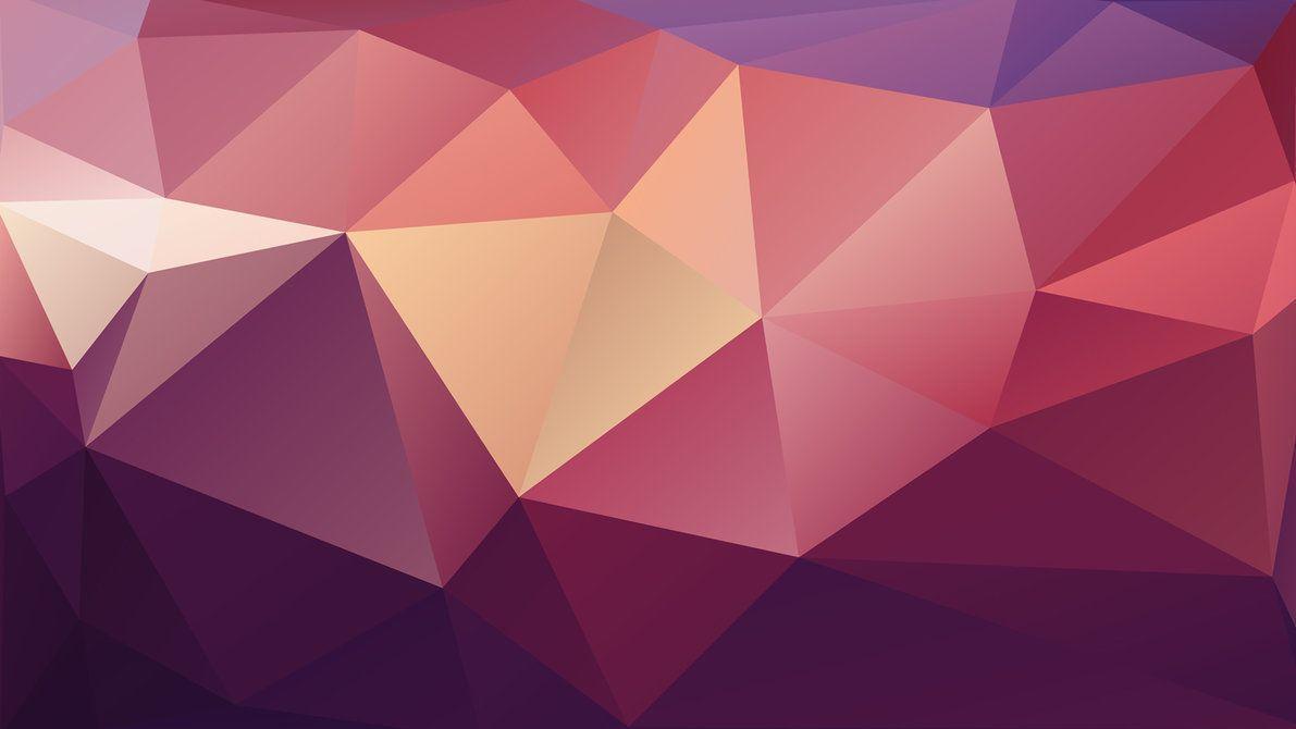 Abstract Geometric Wallpapers HD - WallpaperSafari
