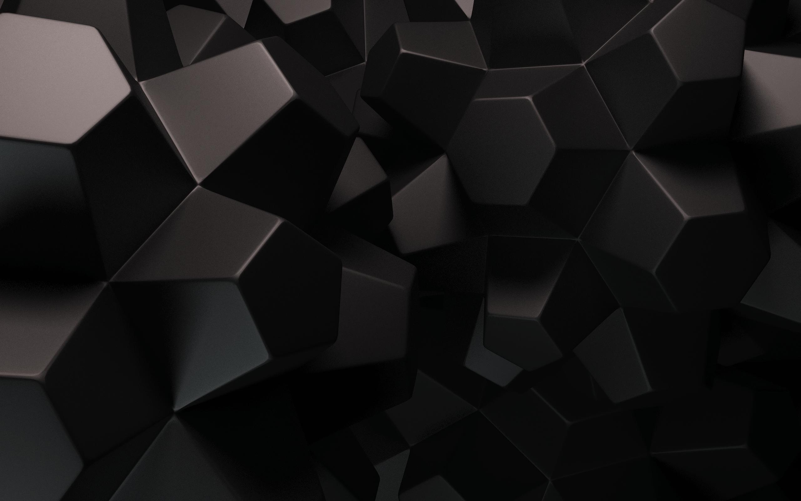 Geometry Wallpapers - WallpaperSafari