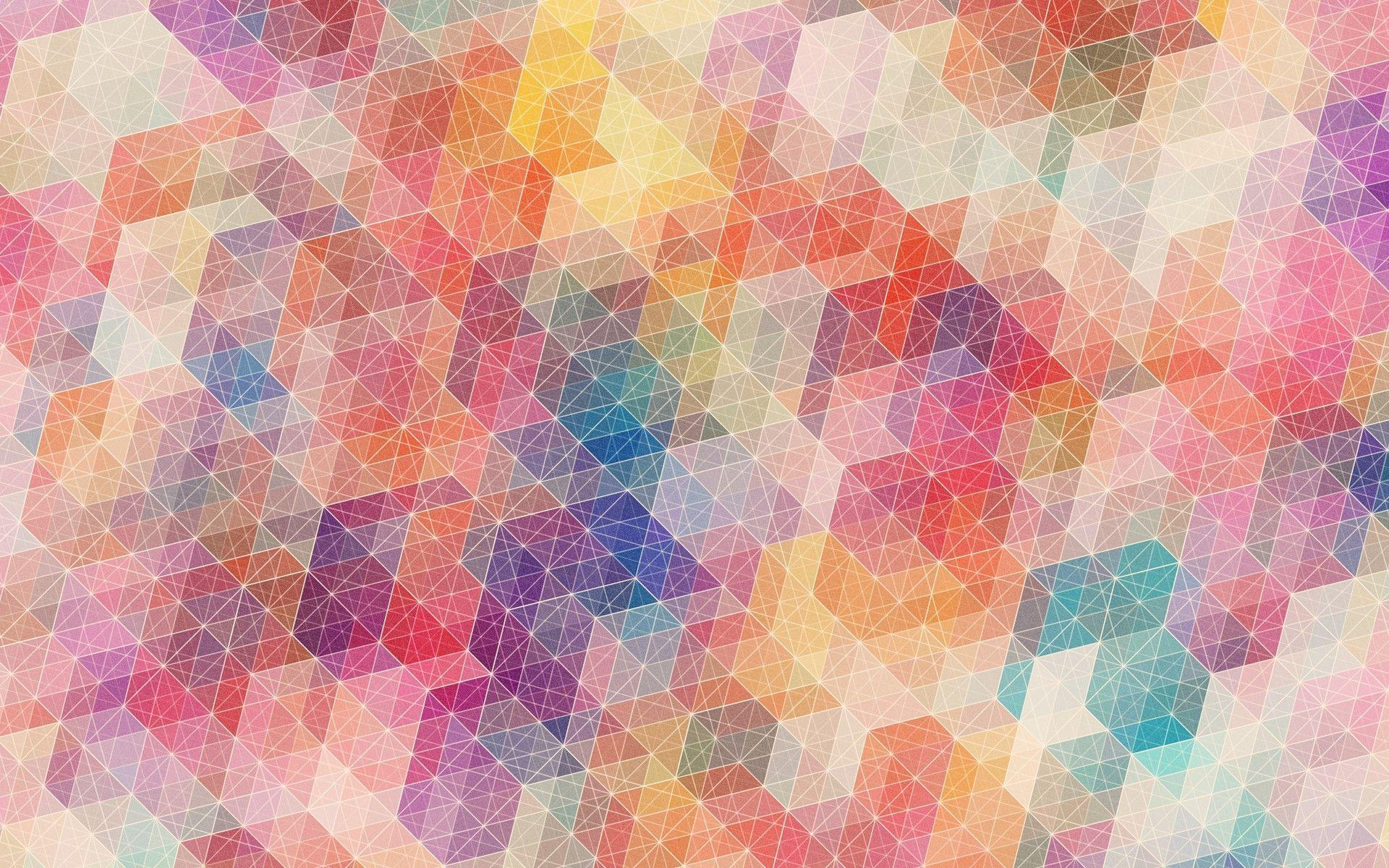 Geometric patterns, Hipster pattern and Geometric wallpaper on ...