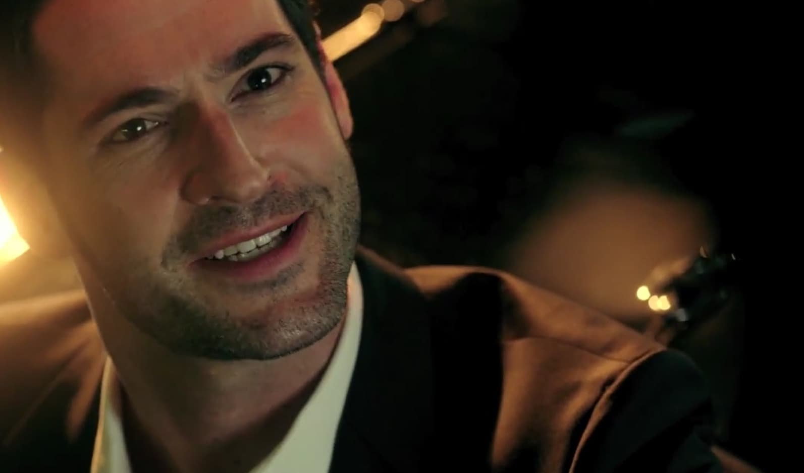 9+ Lucifer TV series wallpapers HD Download