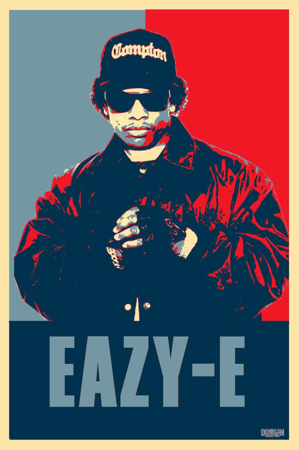 Eazy-E Wallpapers High Resolution and Quality Download