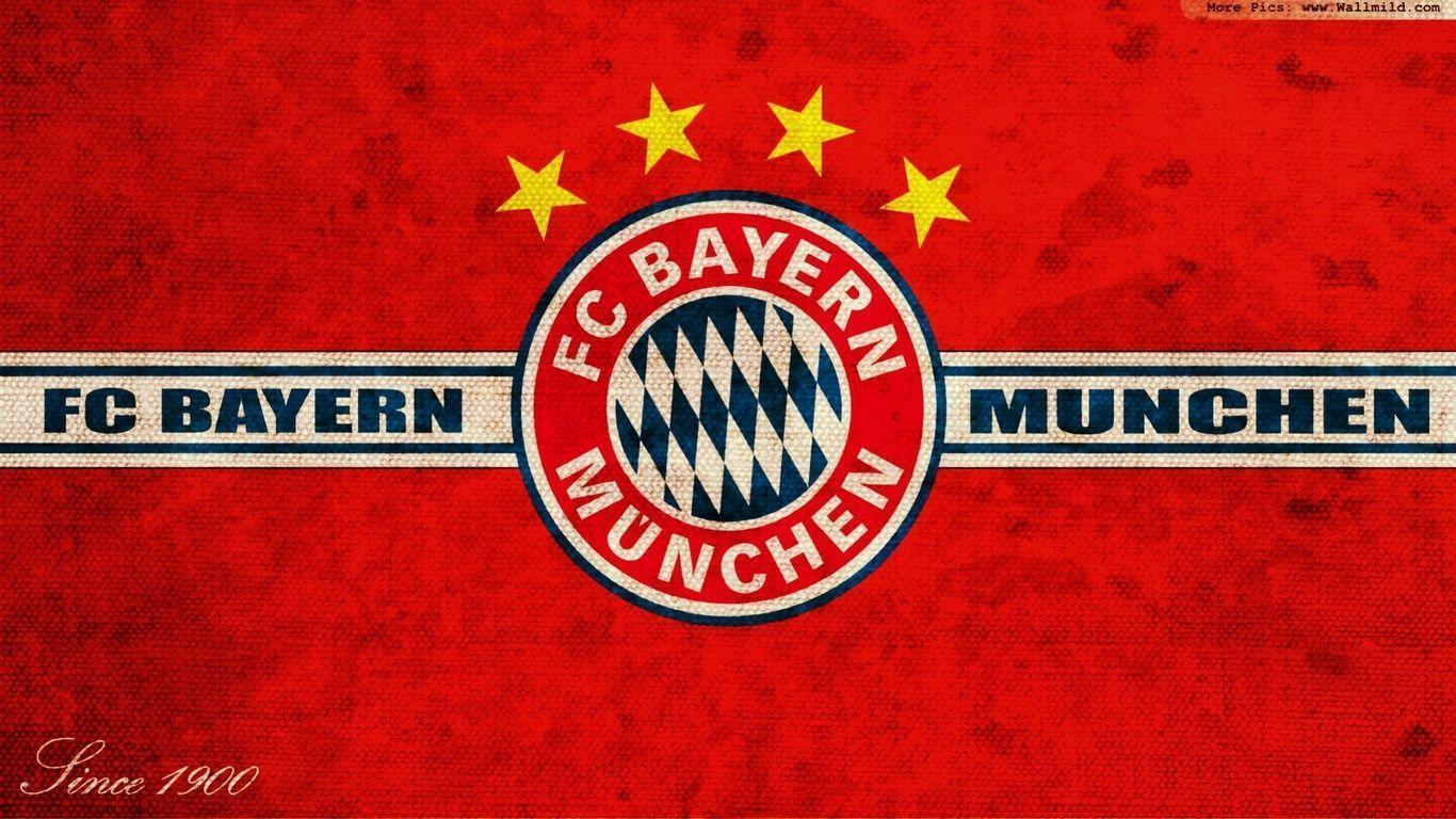 1366x768 Football, Bayern, Soccer, Bayern Munich, Fc Bayern Munich ...