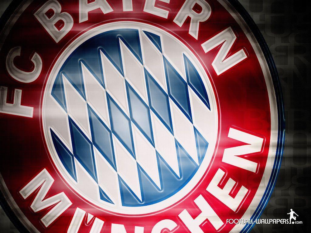 FC Bayern München Wallpapers