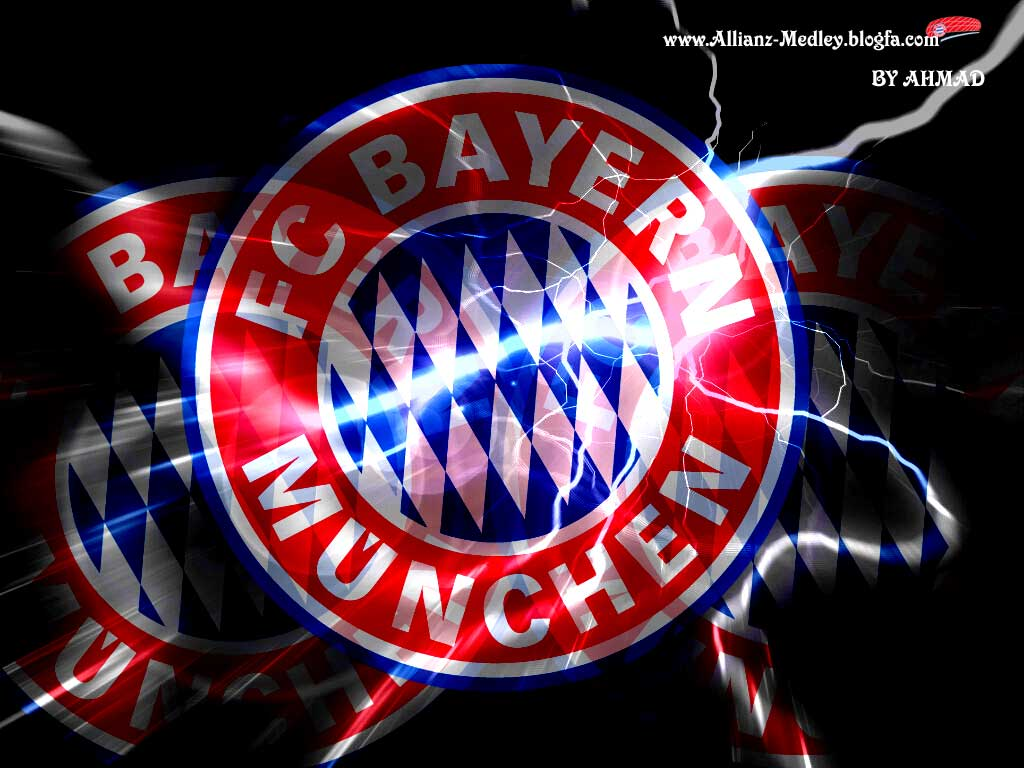 Bayern Munchen Wallpaper HD 2013 #4 | Bayern München | Pinterest ...