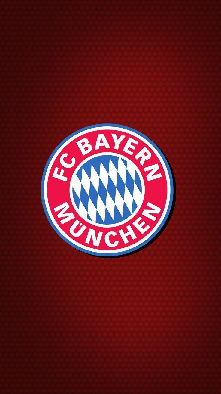 1000+ ideas about Bayern Munich Logo on Pinterest