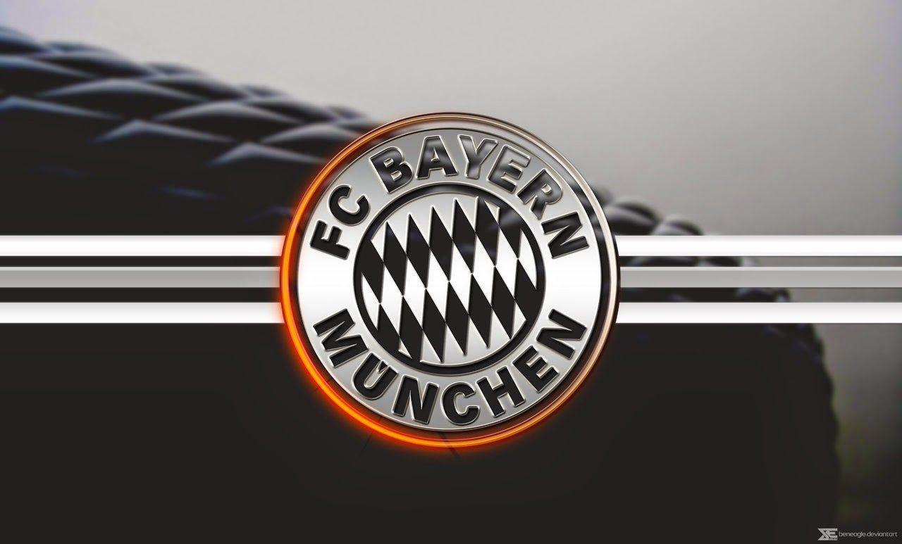 IDN FOOTBALLCLUB WALLPAPER: Bayern Munchen Football Club Wallpaper