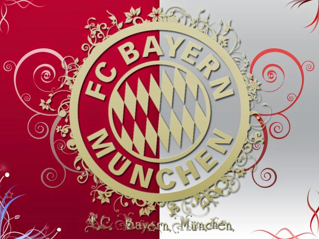 FC Bayern Wallpaper - Picture Gallery