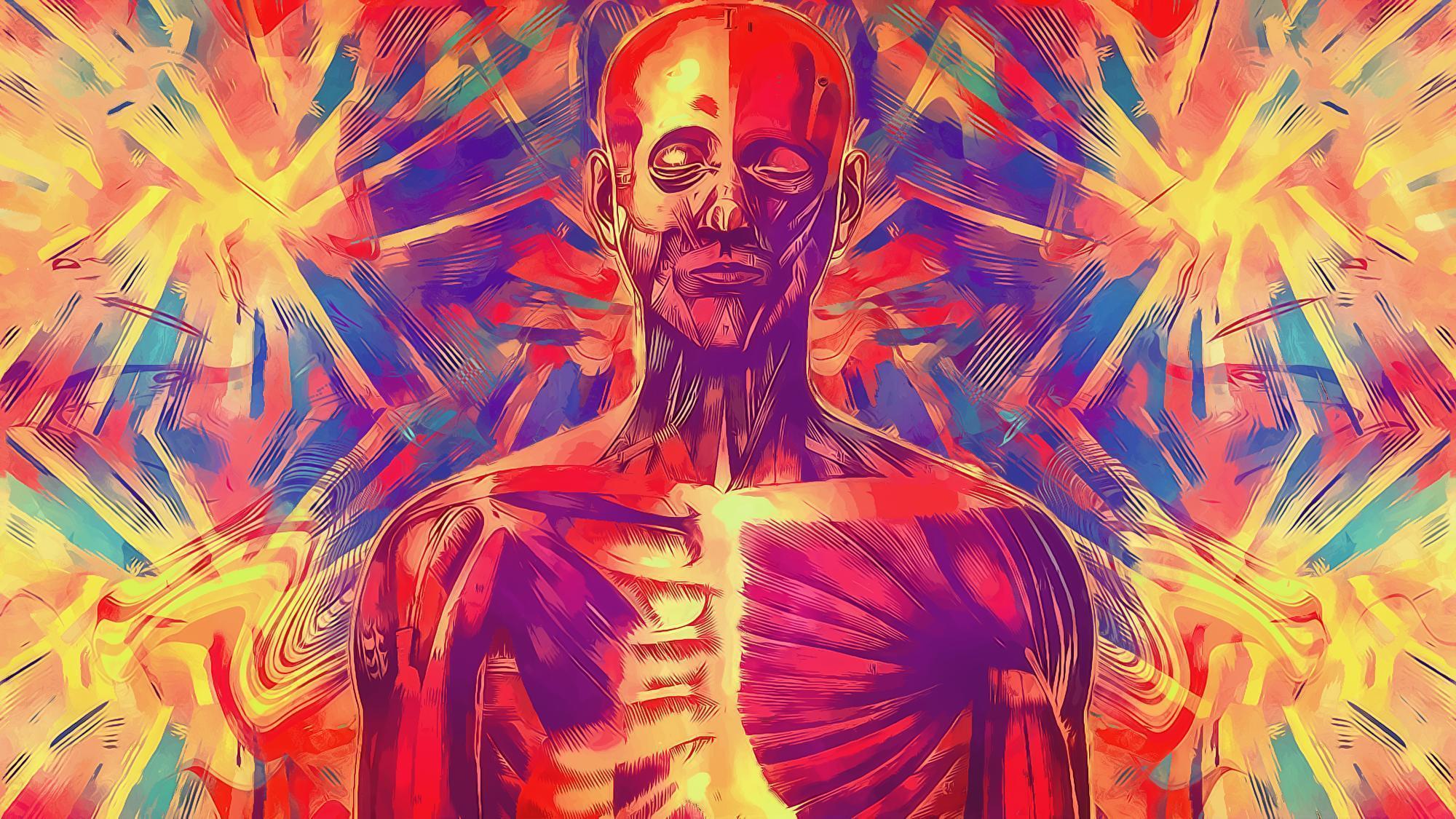 Cool Medicine Backgrounds | 42 Superb Medicine Wallpapers