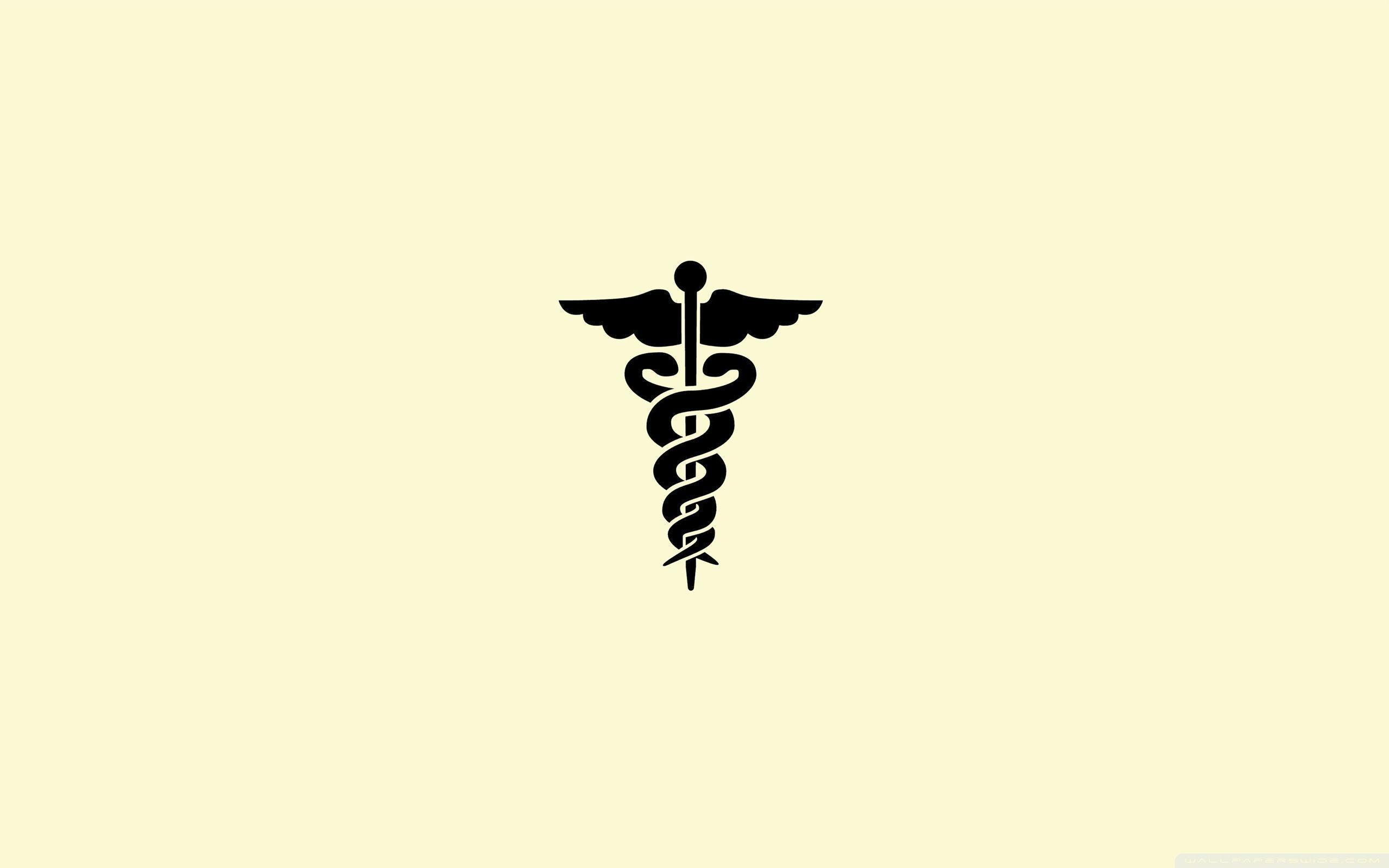 HD Medical Wallpaper - WallpaperSafari