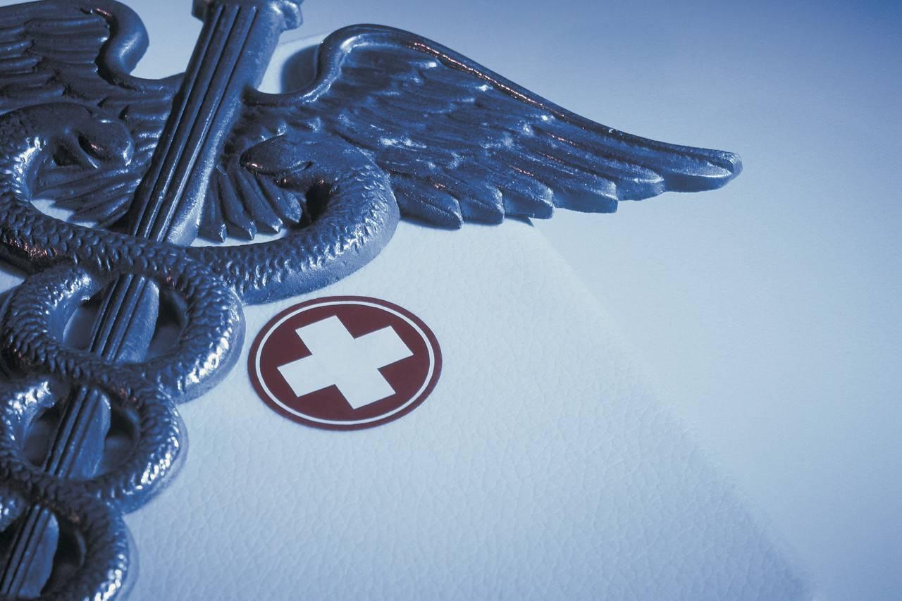 Medical Doctor Wallpaper - WallpaperSafari