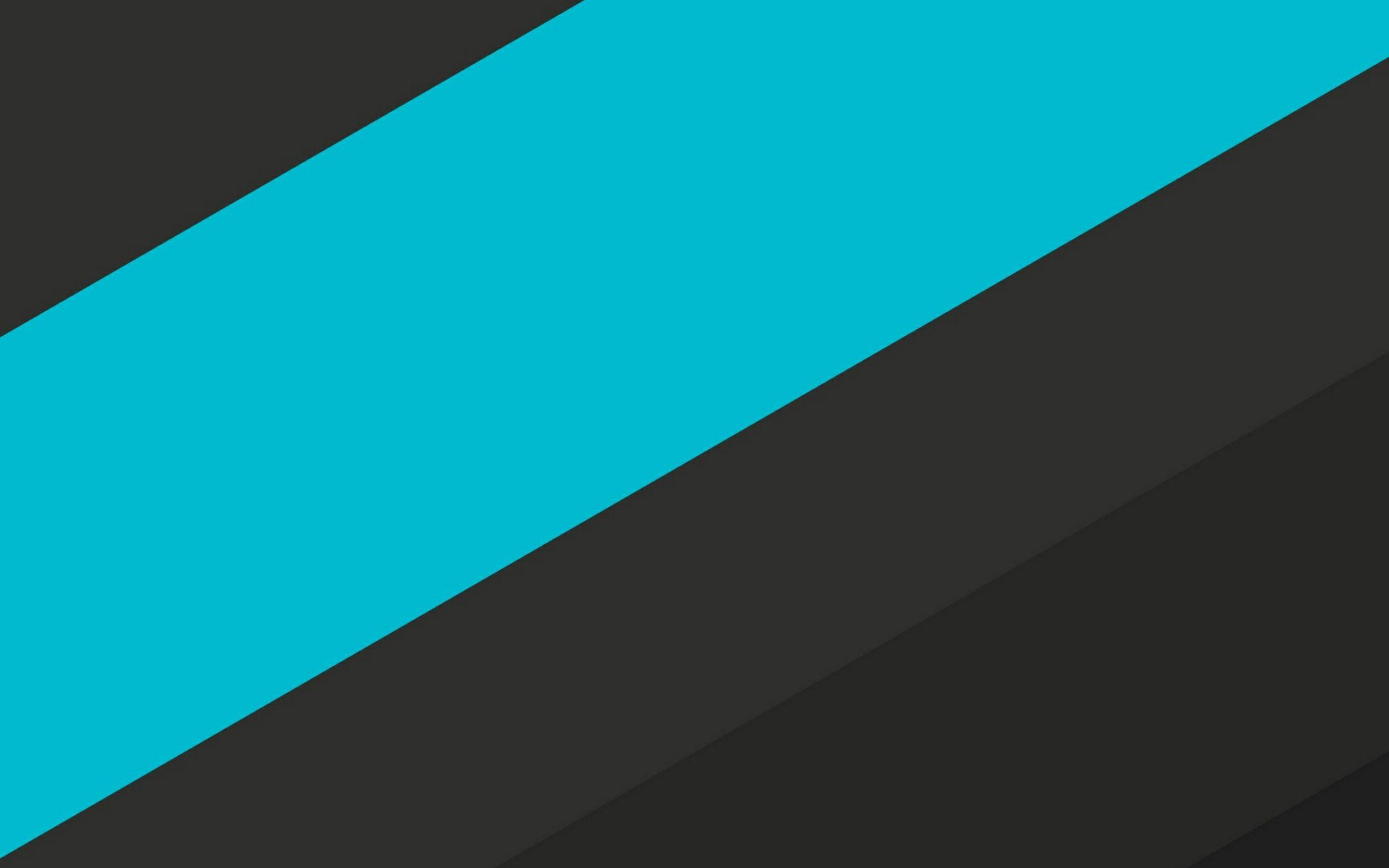 Google Material Design Wallpapers
