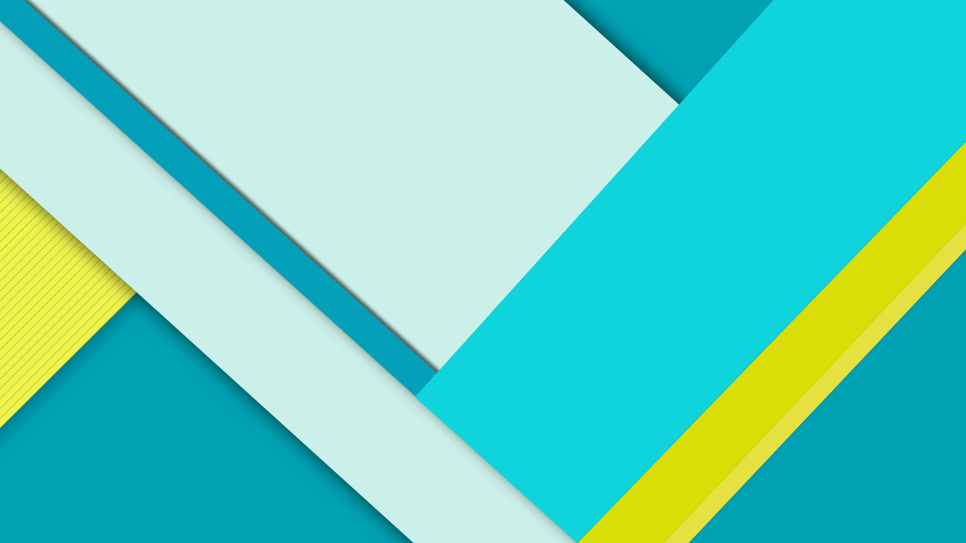 40 Best Material Design Wallpapers 4K (2016) HD Windows 7, 8 & 10