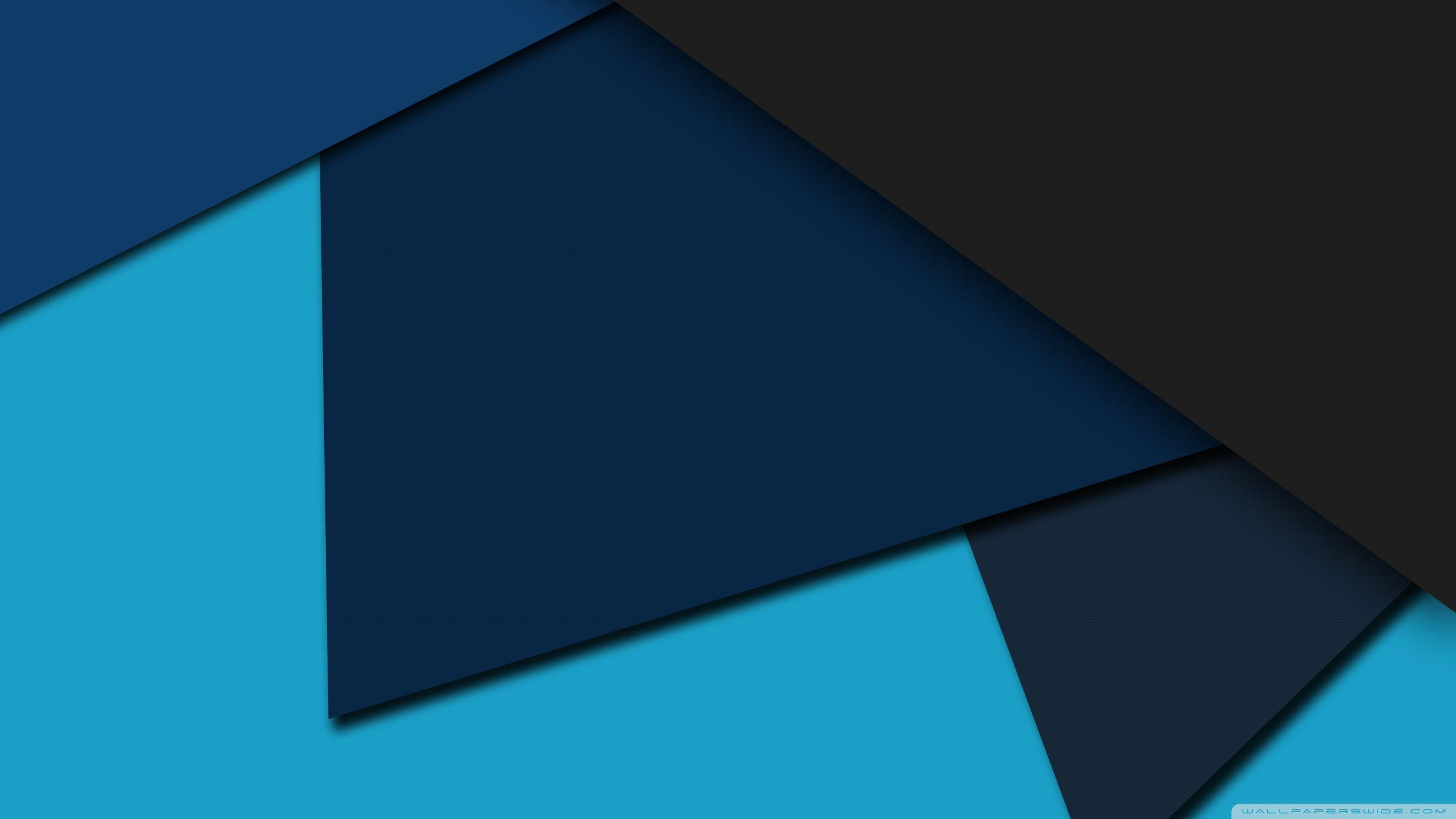 Material Design HD desktop wallpaper : Widescreen : High ...