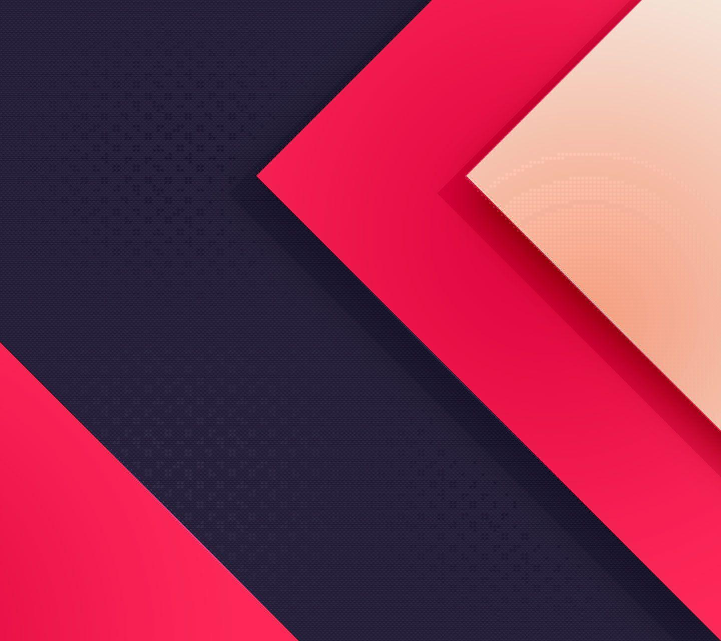 Material Design wallpaper – wallpaper free download