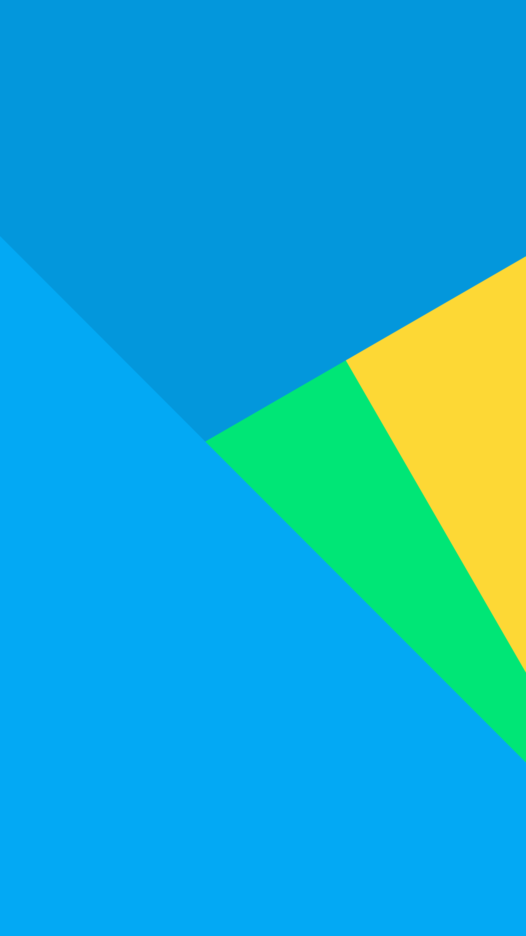 COLLECTION: MATERIAL DESIGN INSPIRED WALLPAPERS