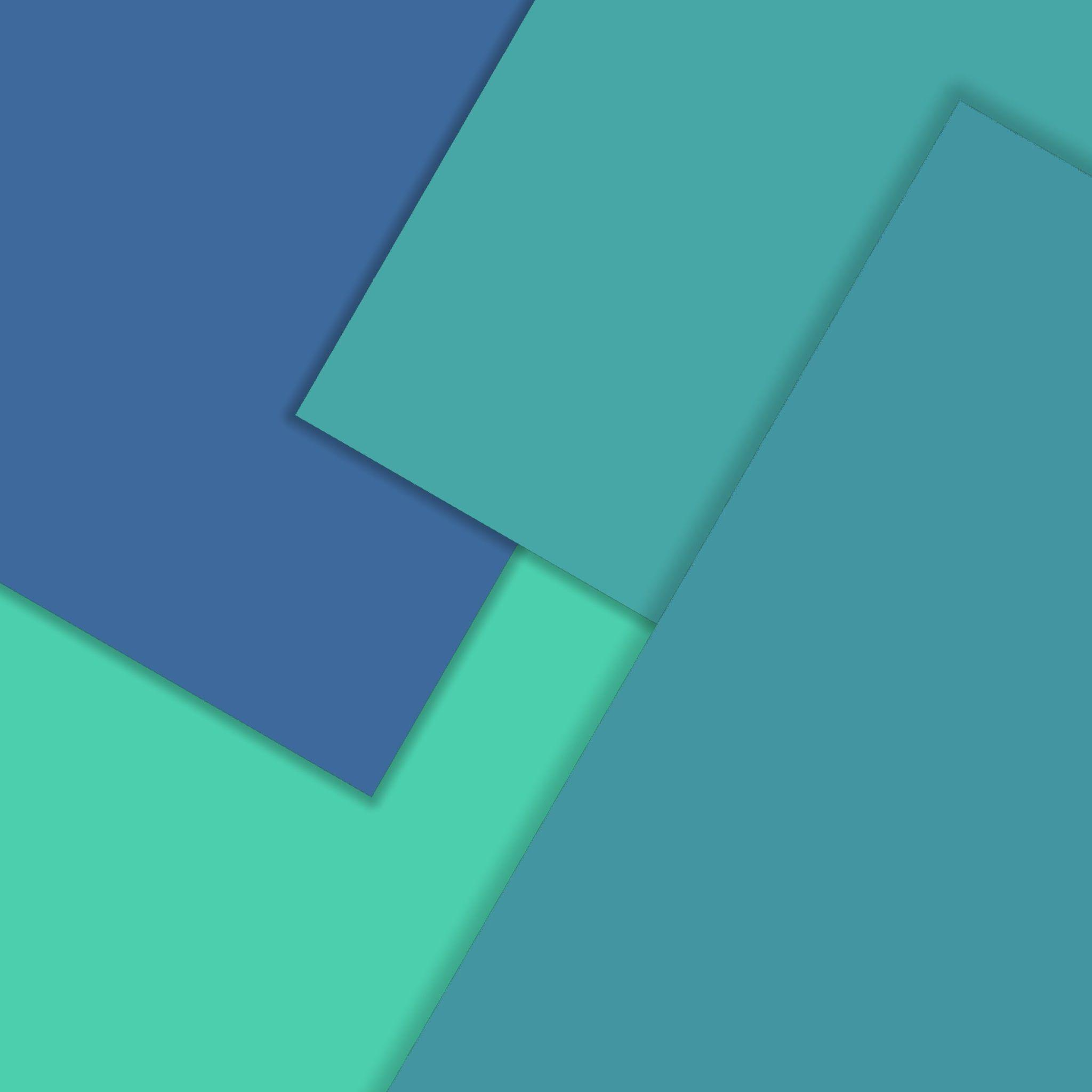 20 Google Material Design HD Wallpapers | Vigorous Art