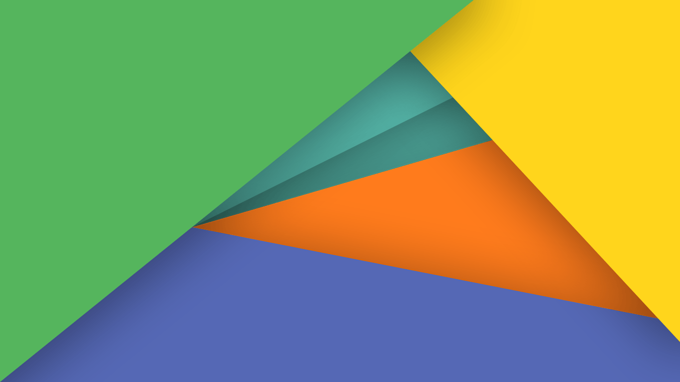 Material Design Wallpaper #14 : Double A Wallpapers
