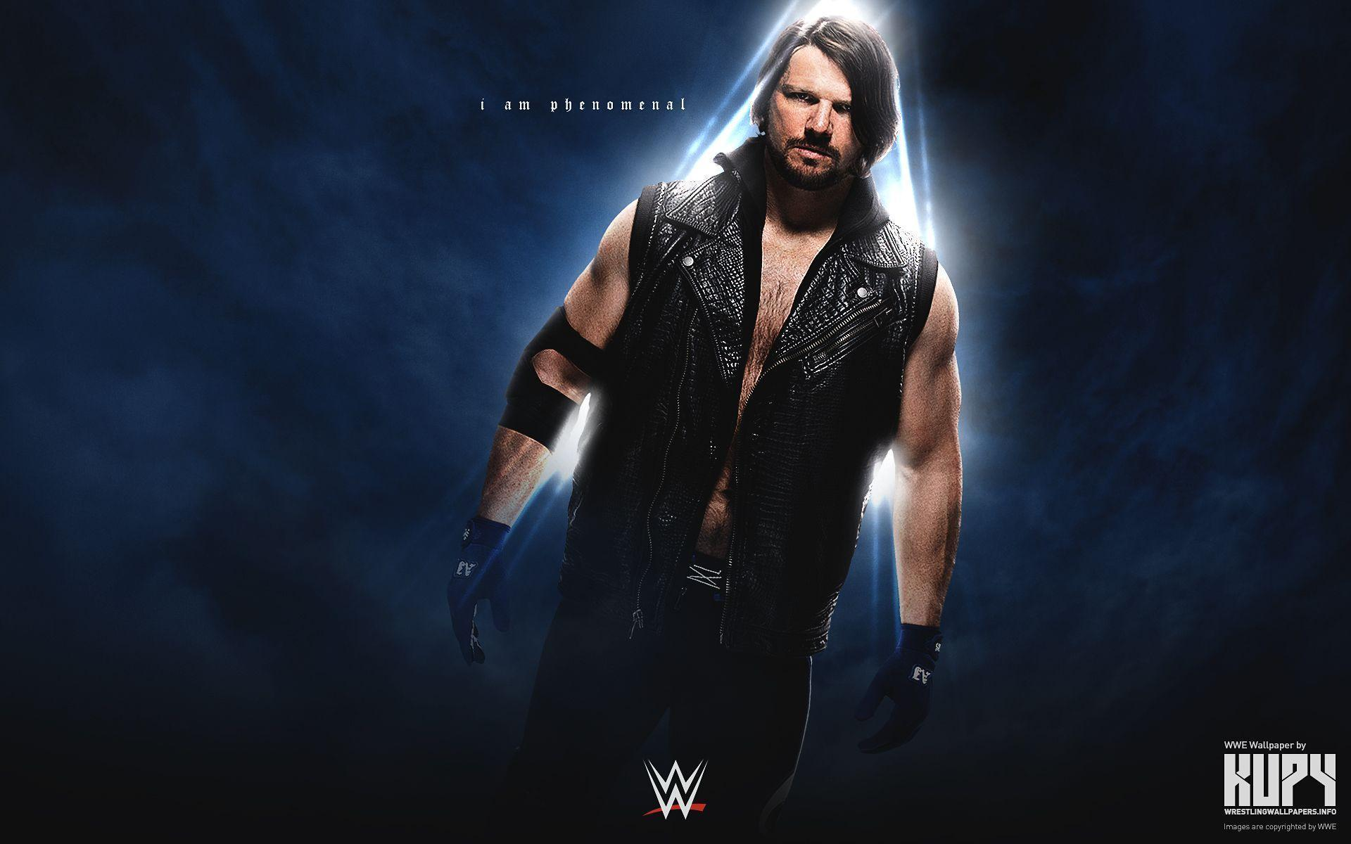 KupyWrestlingWallpapers.INFO – The newest wrestling wallpapers on ...