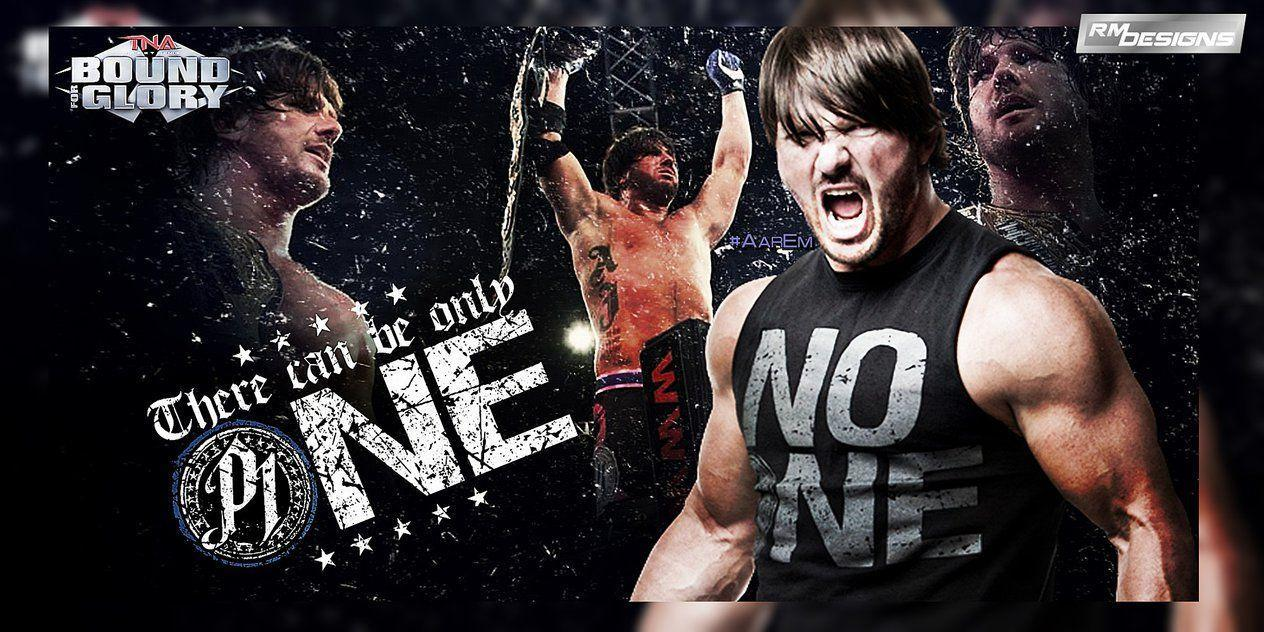 Aj styles, Wallpapers and Style on Pinterest