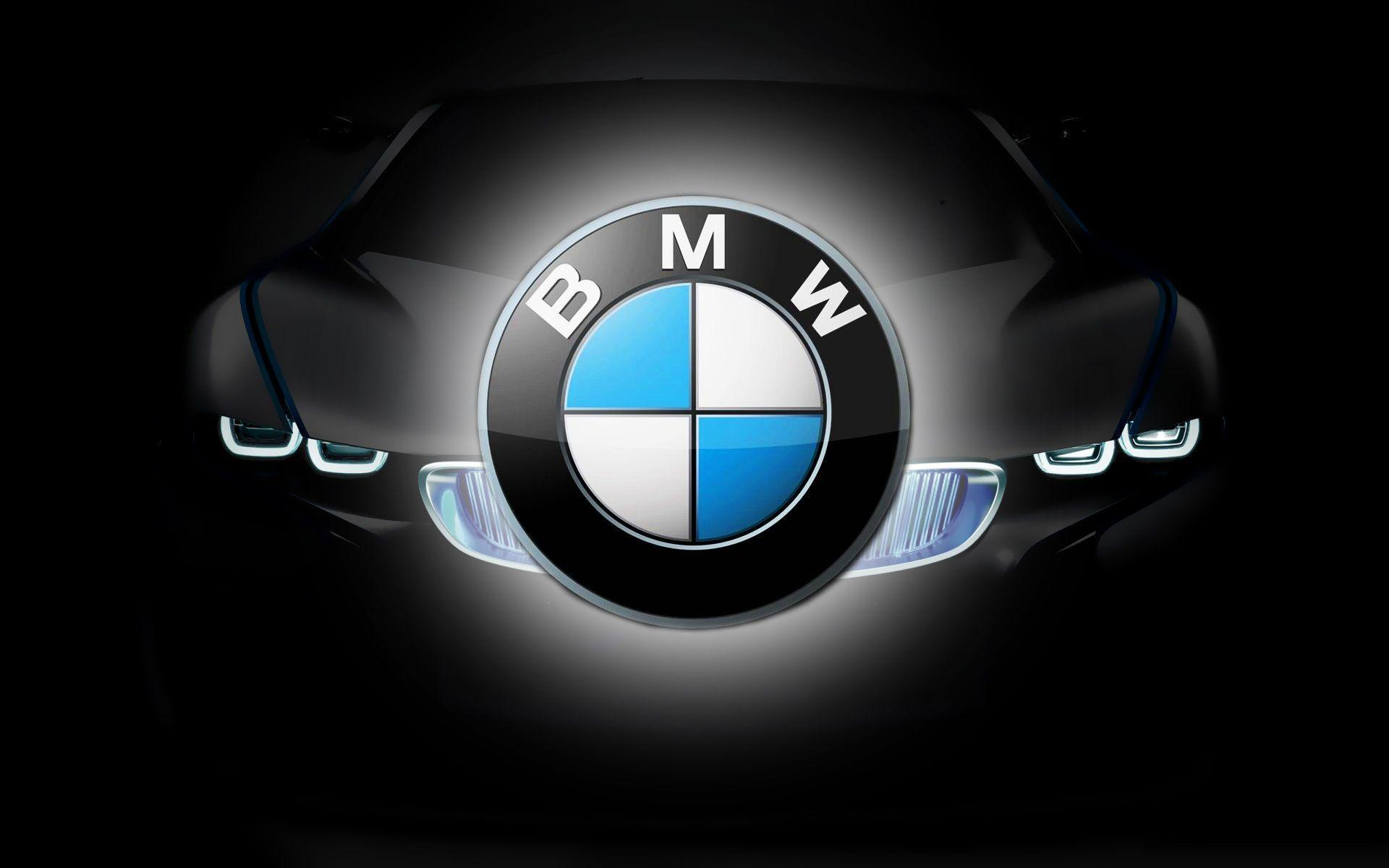 bmw logo wallpapers - wallpaper cave