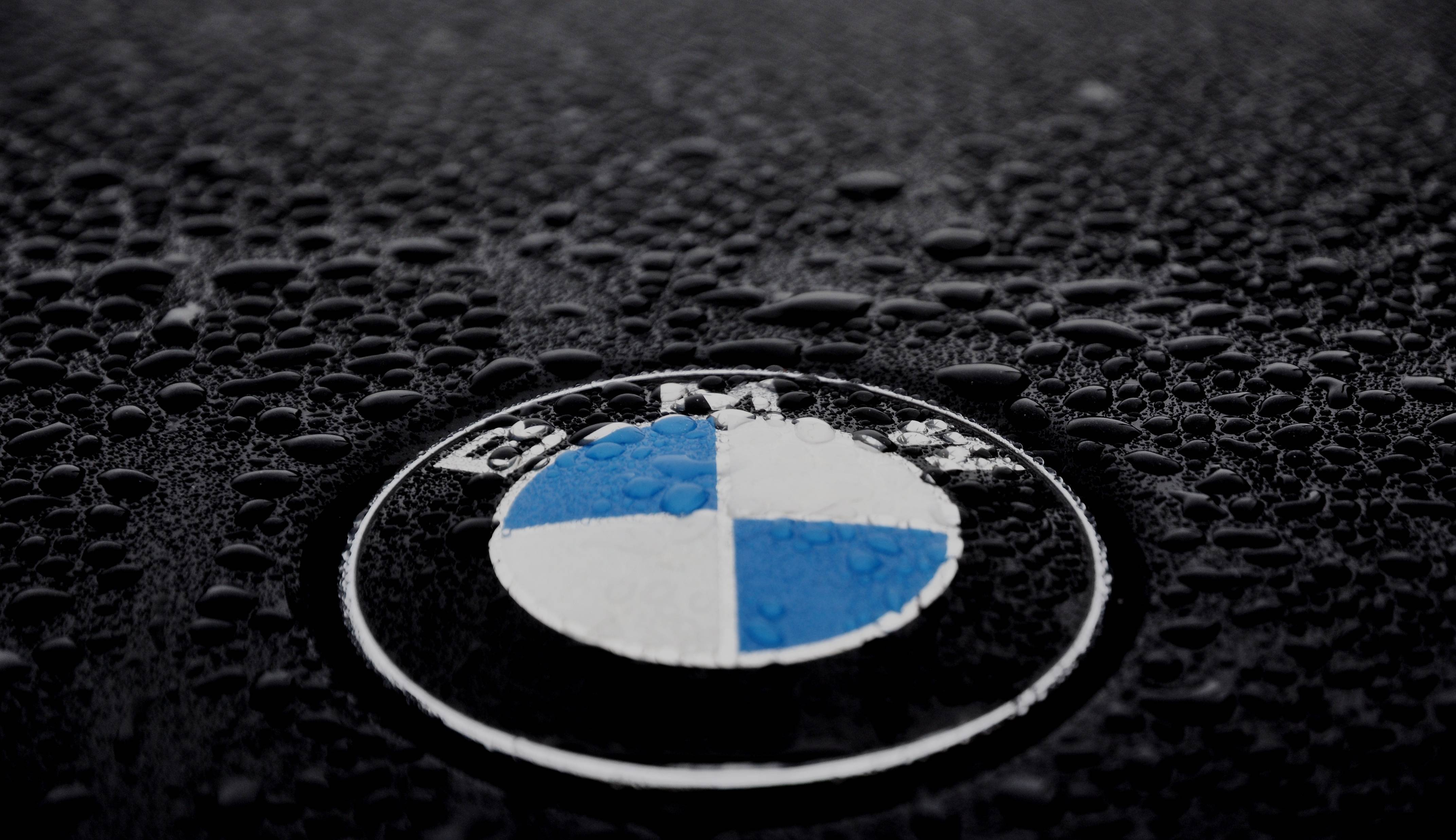 bmw logo cars best cool wallpapers | Desktop Backgrounds for Free ...