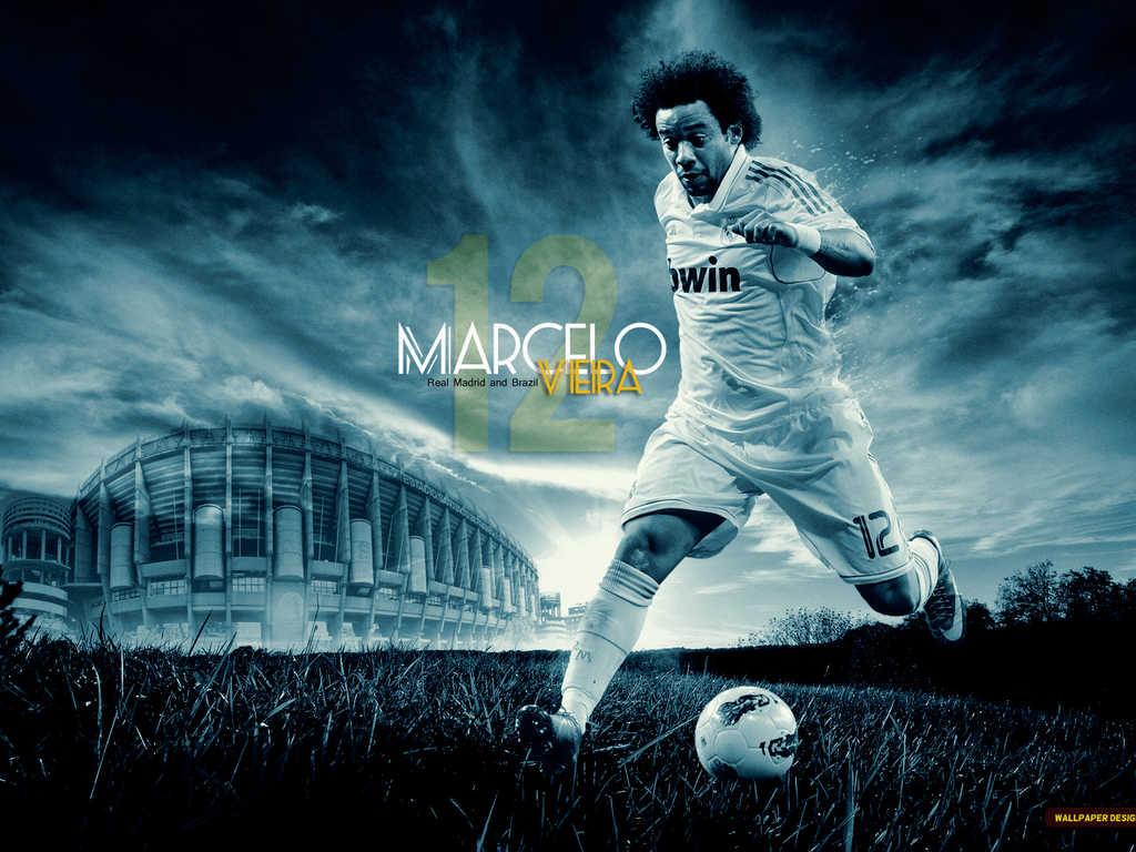 Marcelo Wallpapers