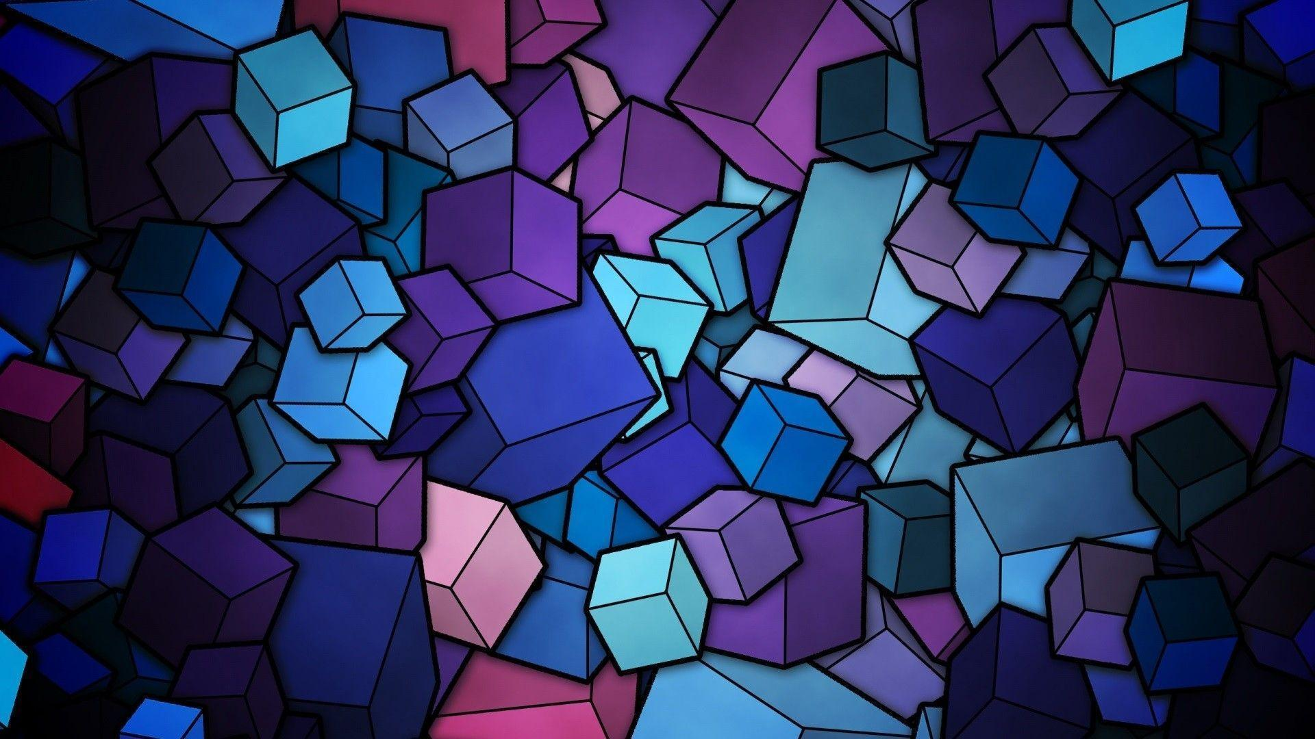 geometric wallpaper hd  Geometric Wallpapers - Wallpaper Cave