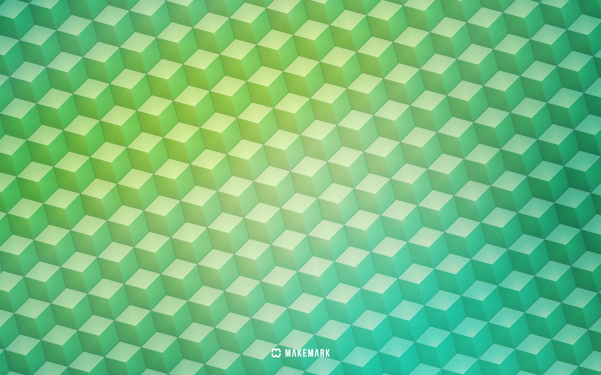 Geometric wallpaper | 1920x1200 | #44403