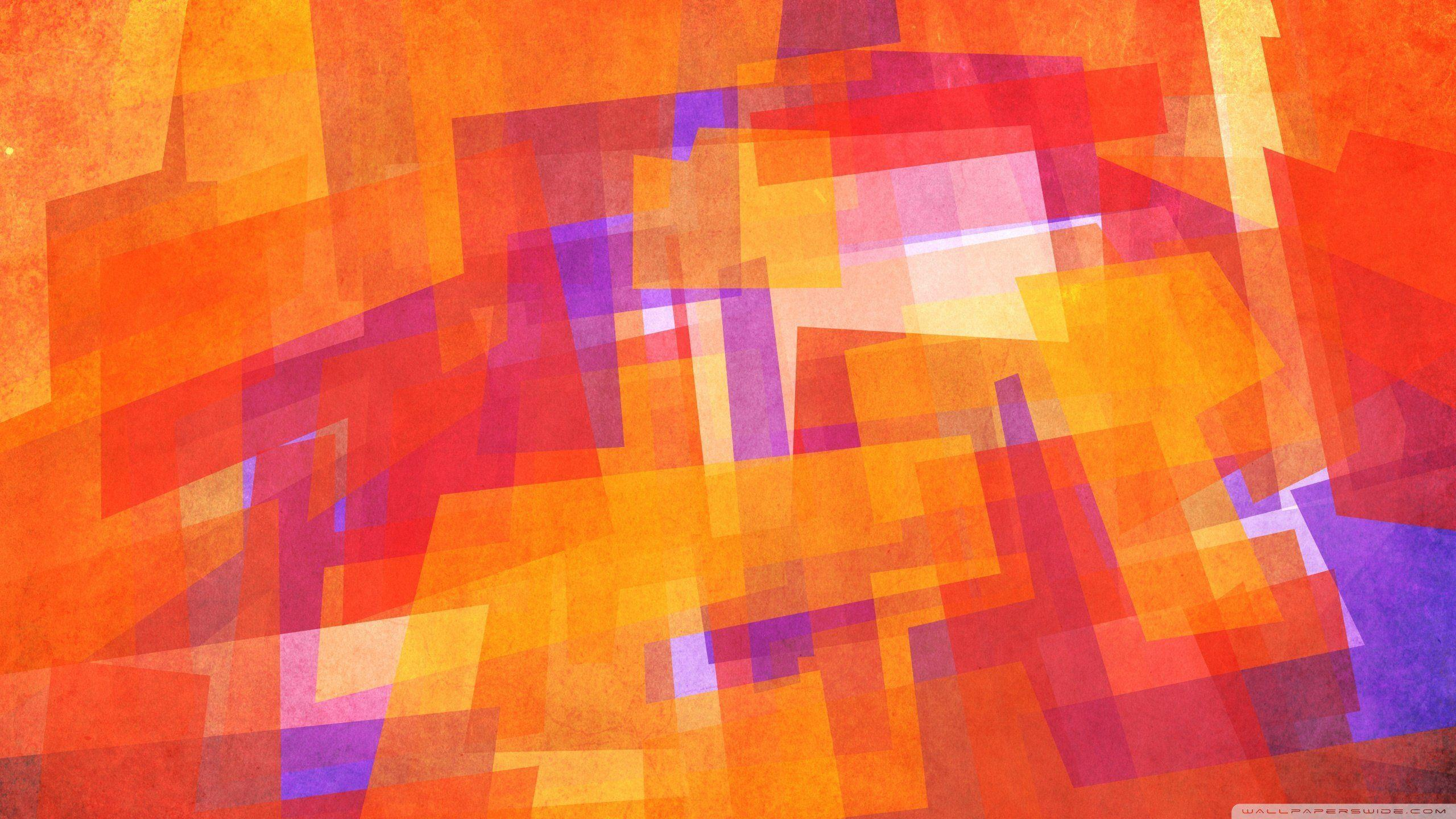 Geometric Wallpaper Hd Wallpaper