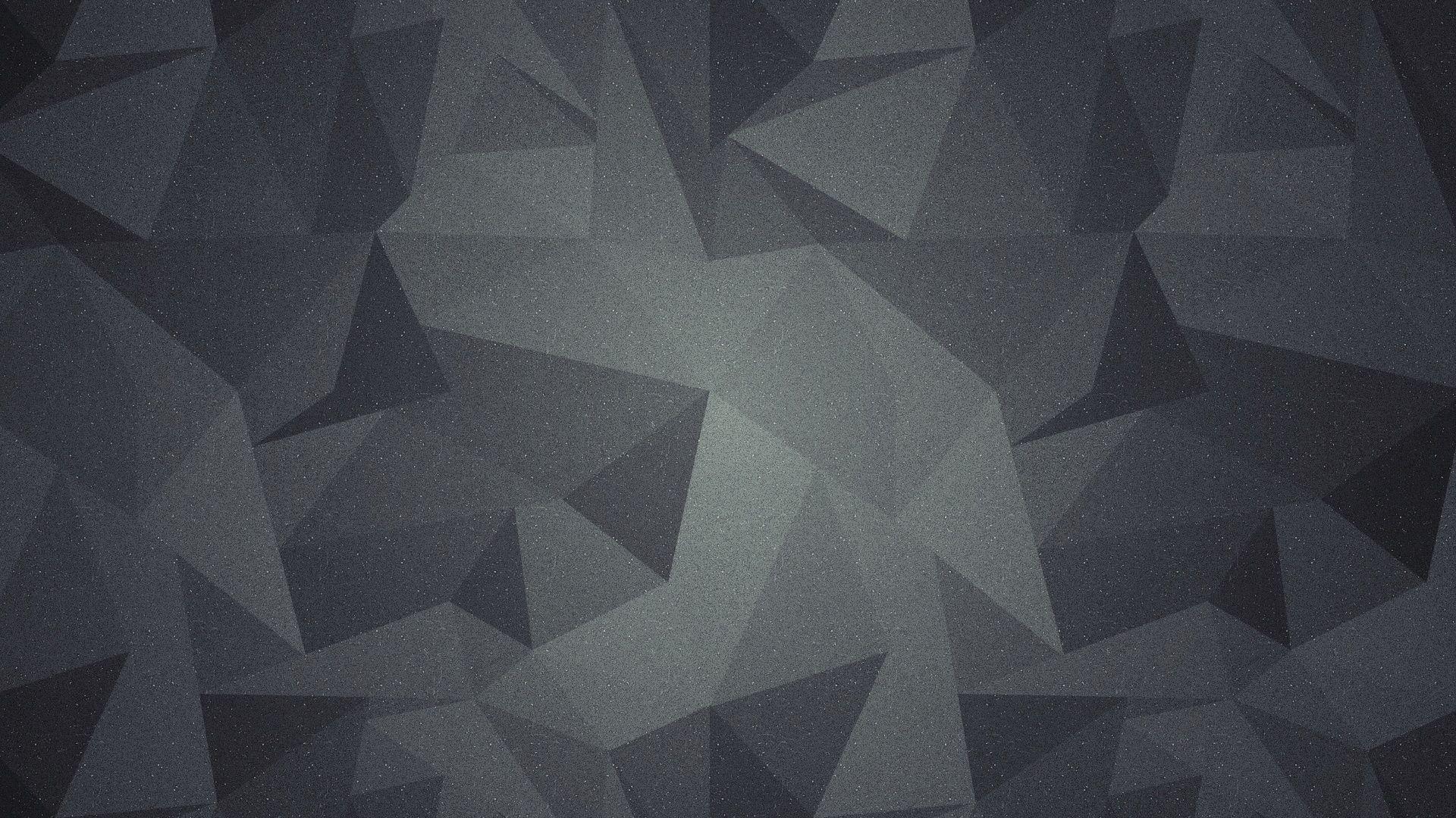 High Resolution Geometric 1080p Wallpaper - SiWallpaperHD 12893
