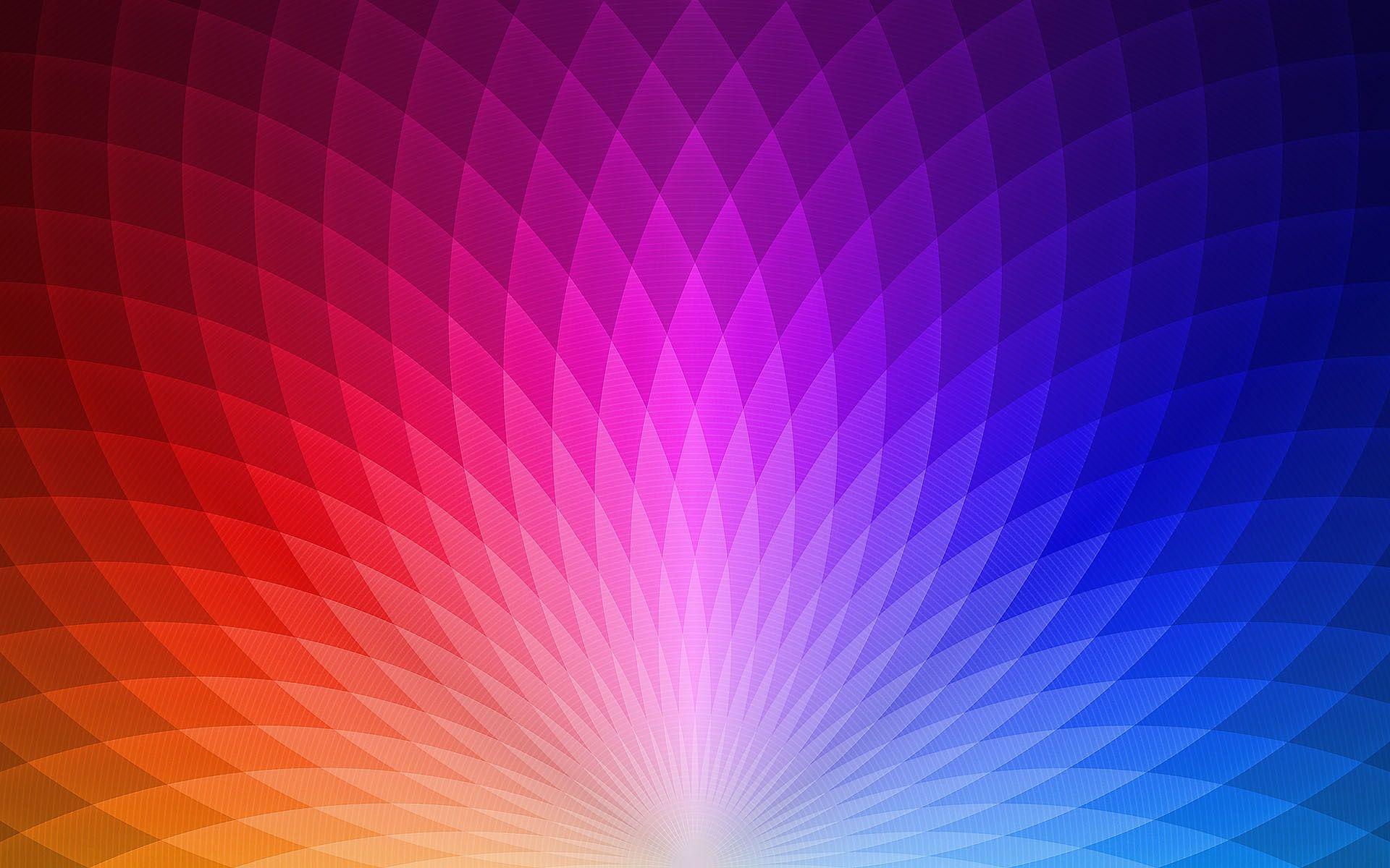 Geometric wallpaper | 1920x1200 | #44402