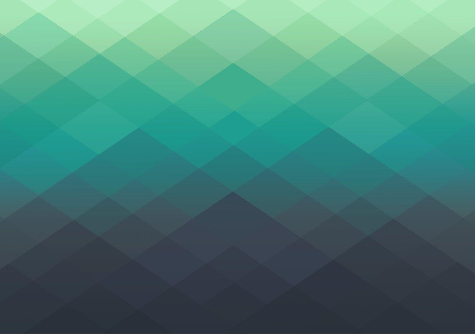 Geometric Wallpaper 96066 «