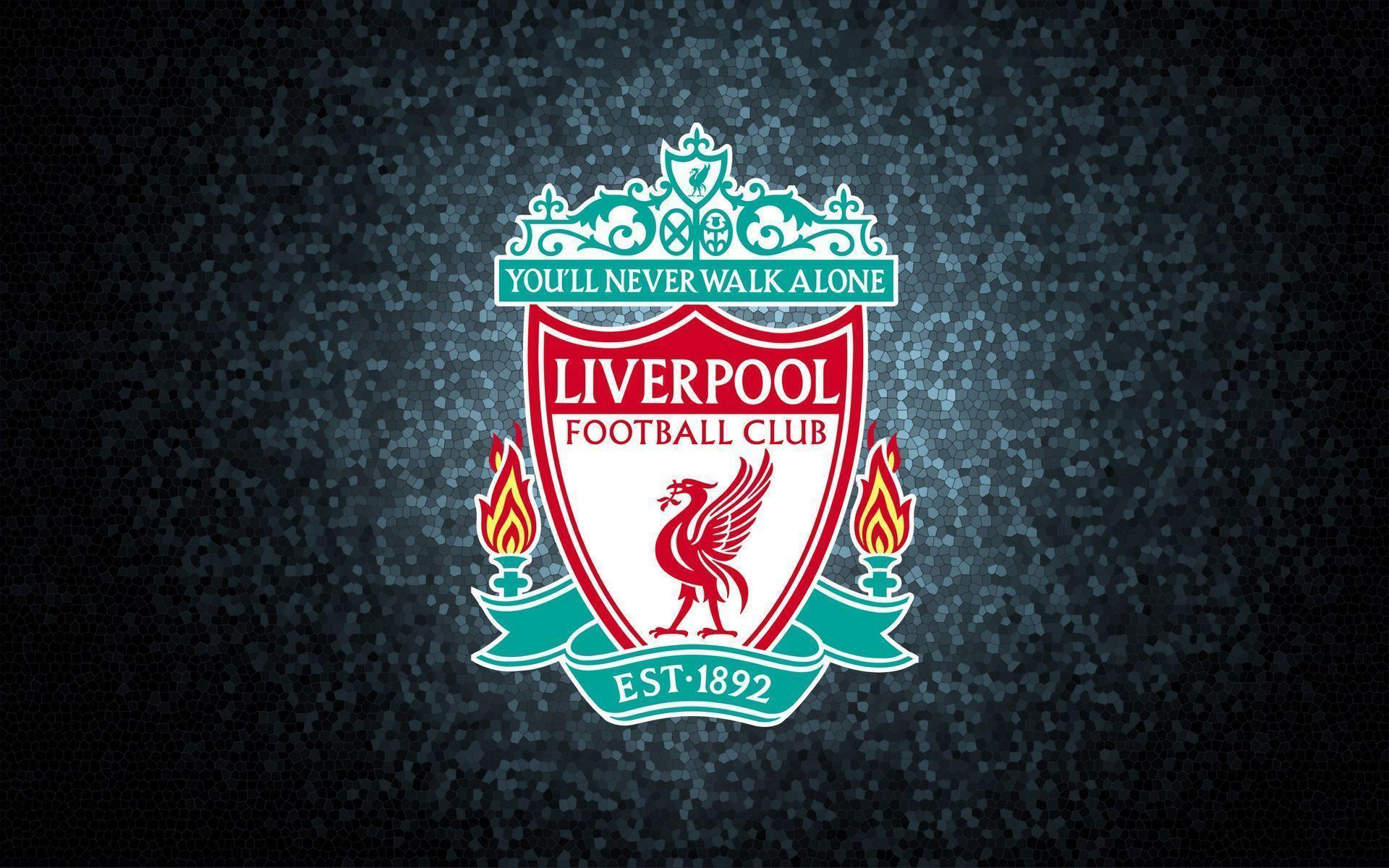 Liverpool fc, Liverpool and Wallpapers